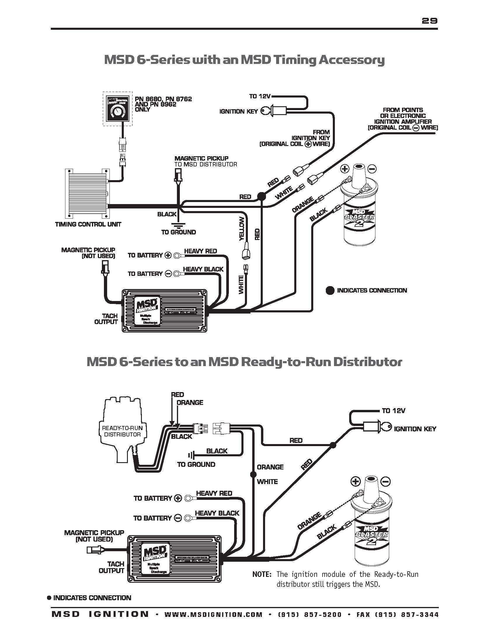 2009 Dodge Electronic Ignition Wiring Diagram Data Wiring Diagrams \u2022  Points To Electronic Ignition Wiring For Farmall Chrysler Ignition Point  Diagram