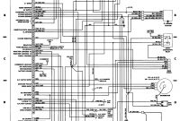 Mopar Electronic Ignition Wiring Diagram Elegant 2009 Dodge Electronic Ignition Wiring Diagram Library Wiring
