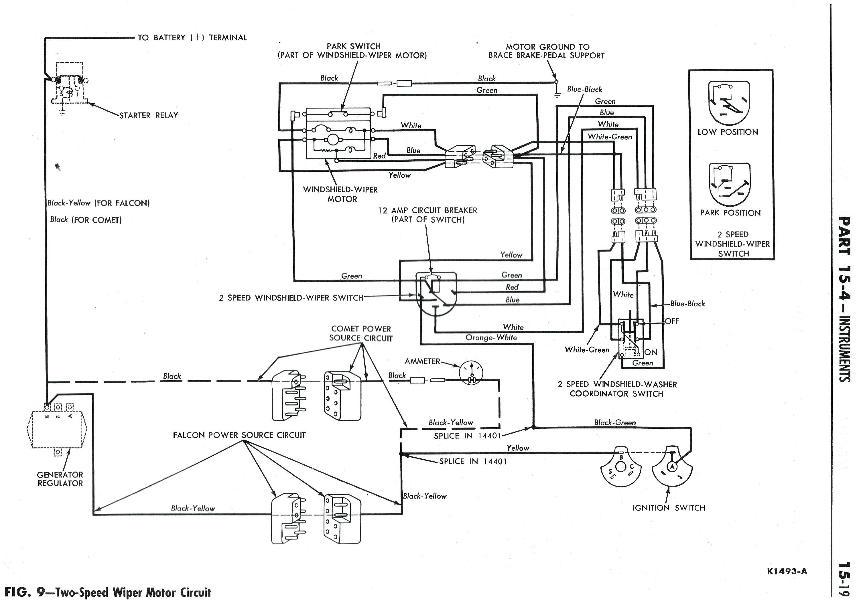 WRG-8908] Infiniti M37 Wiring Diagram Bose on
