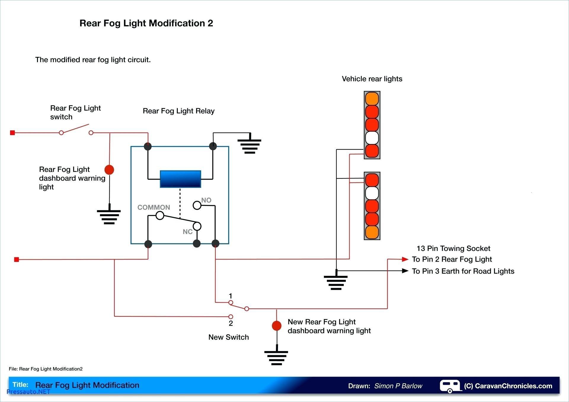 Light Switch Wiring mon Beautiful Diagram Motion Sensor Light Switch Wiring Diagram Sensing Ideas