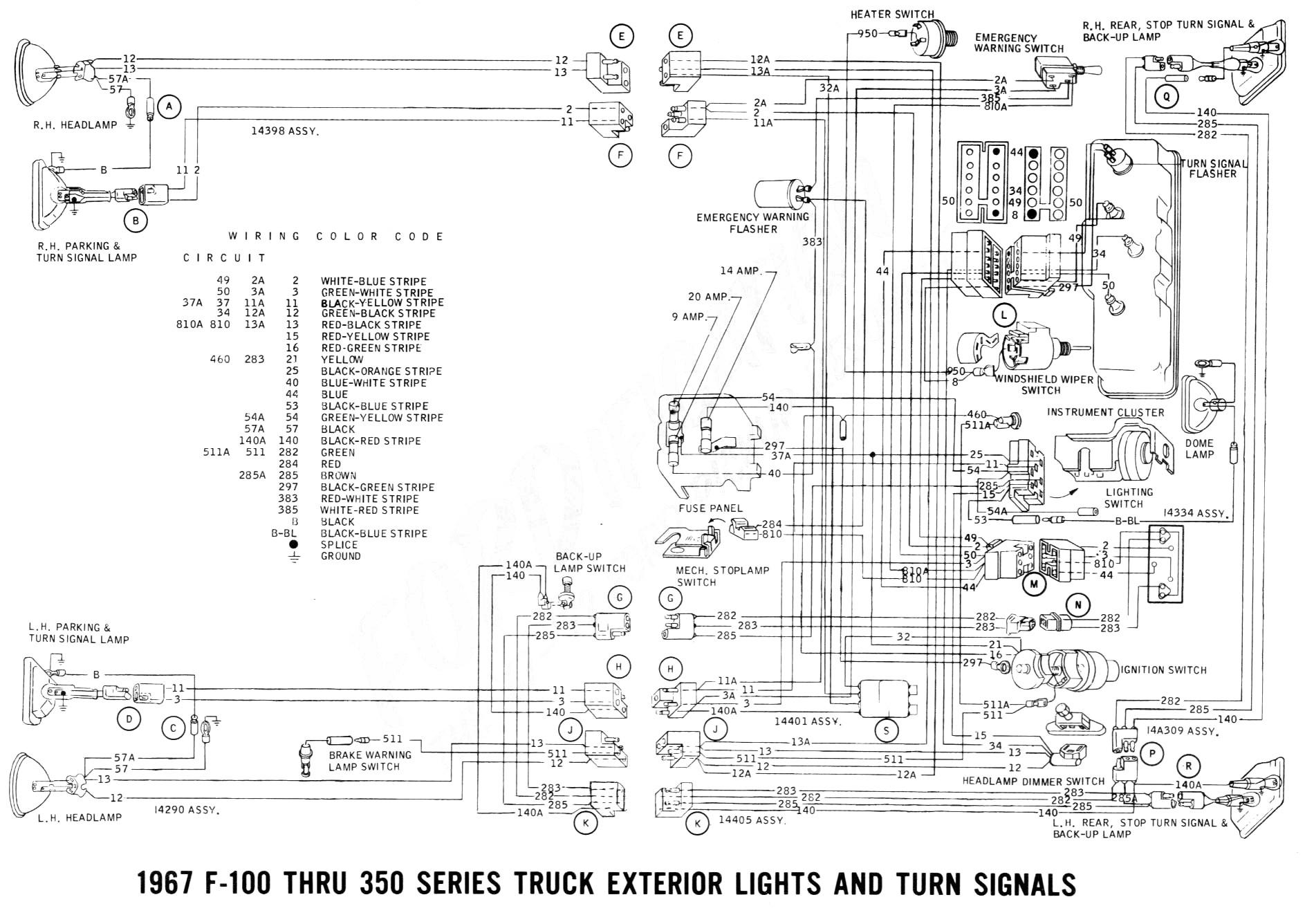 ford f350 1986 ignition wiring diagram 1986 ford f350 wiring rh residentevil me BMW E36 Wiring Diagrams 2000 BMW 323I Wiring Diagram