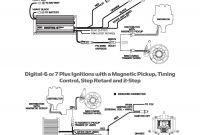 Msd Digital 6 Plus Wiring Diagram Elegant Sbc Msd Digital 6 Wiring Diagram Anything Wiring Diagrams •