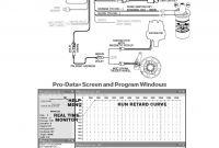 Msd Digital 6al Wiring Diagram Inspirational Msd 6al Wiring Diagram Chunyan