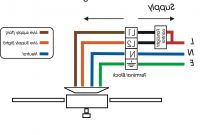 Multiple Light Switch Wiring Diagram Awesome Wiring Diagram for 3 Way Switches Multiple Lights Refrence 3 Way