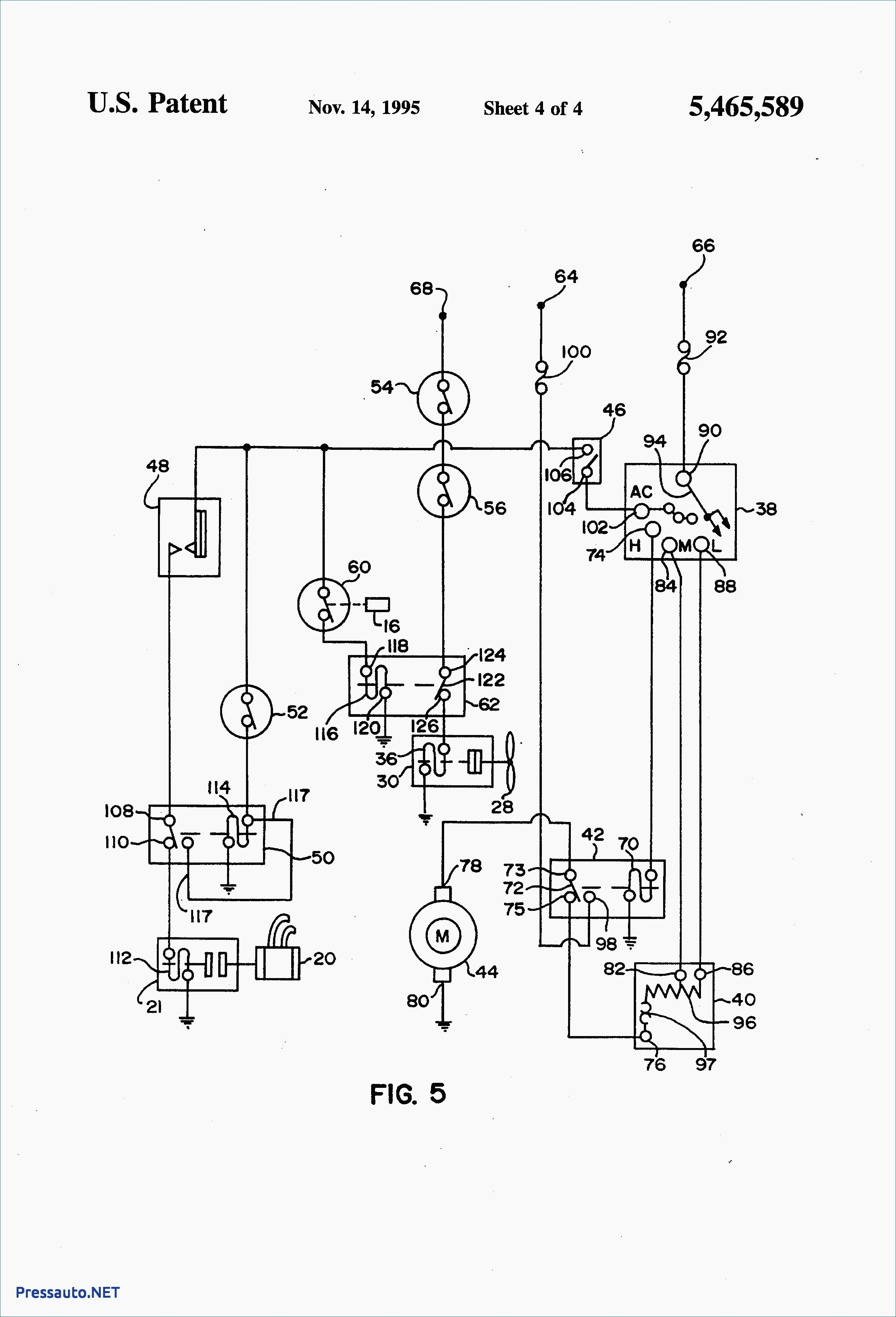 Wiring Diagram Navigation Lights A Boat New Rocker Switches