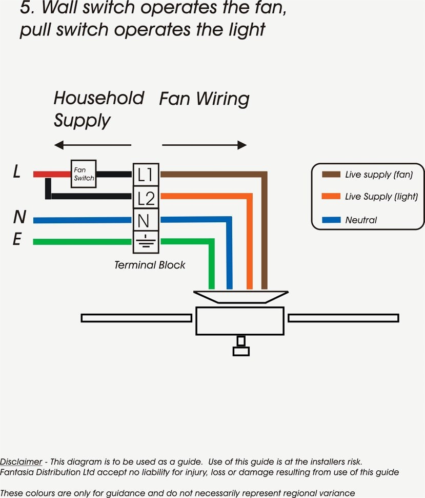 Unique Wiring Diagram For Boat Navigation Lights Light In Switch 5