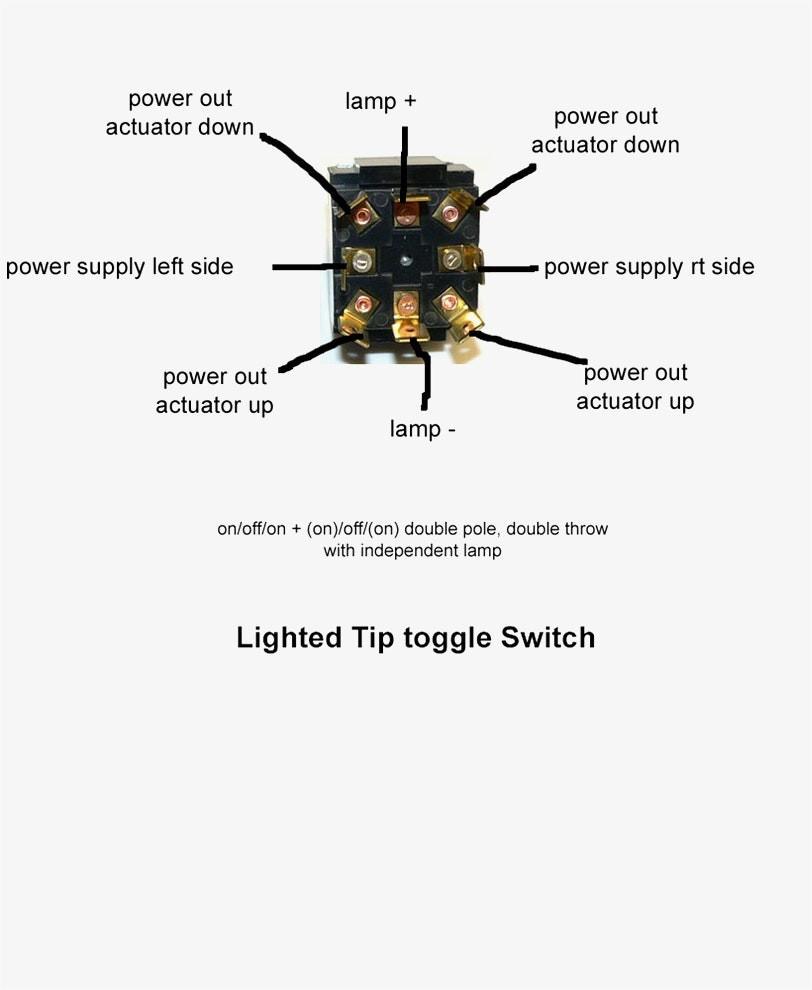 Latest Wiring Diagram Boat Navigation Lights Light Unusual Navigation Light  Switch