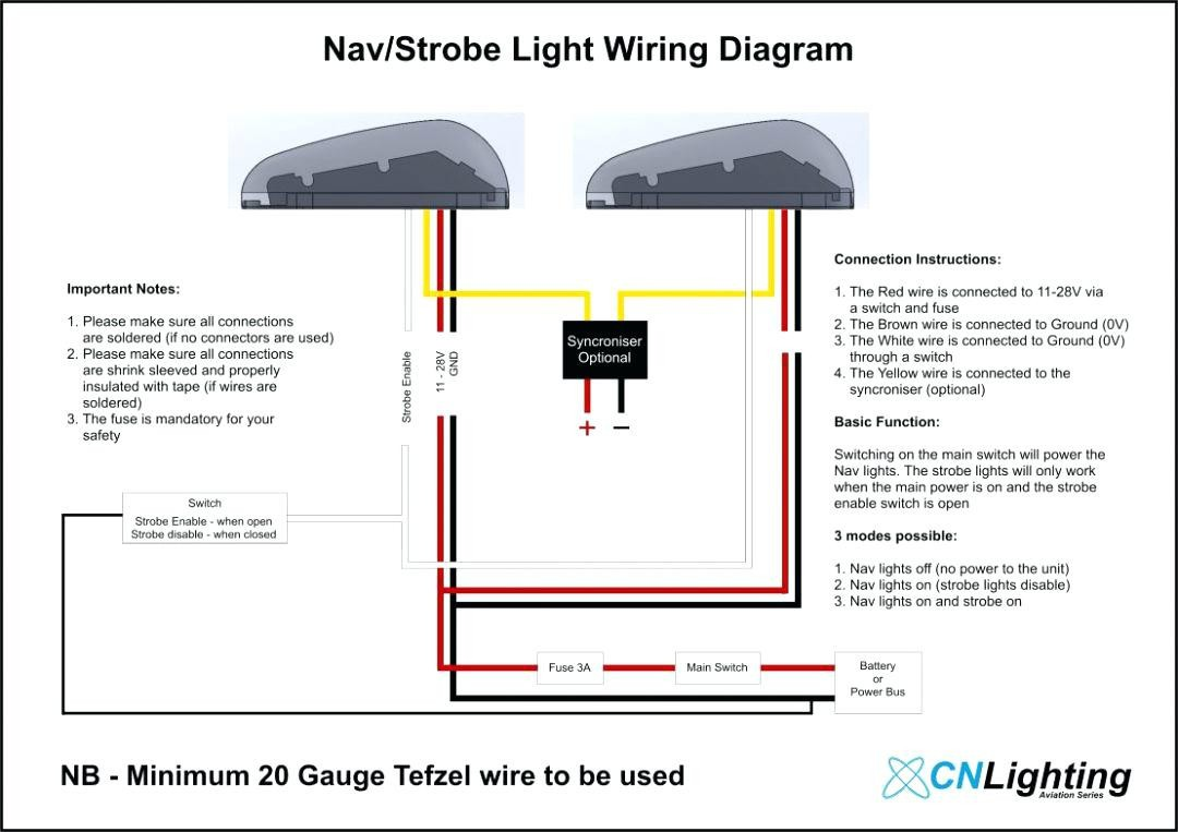 New Boat Led Wiring Diagram Lights For Diagrams Free Download Random Beauteous