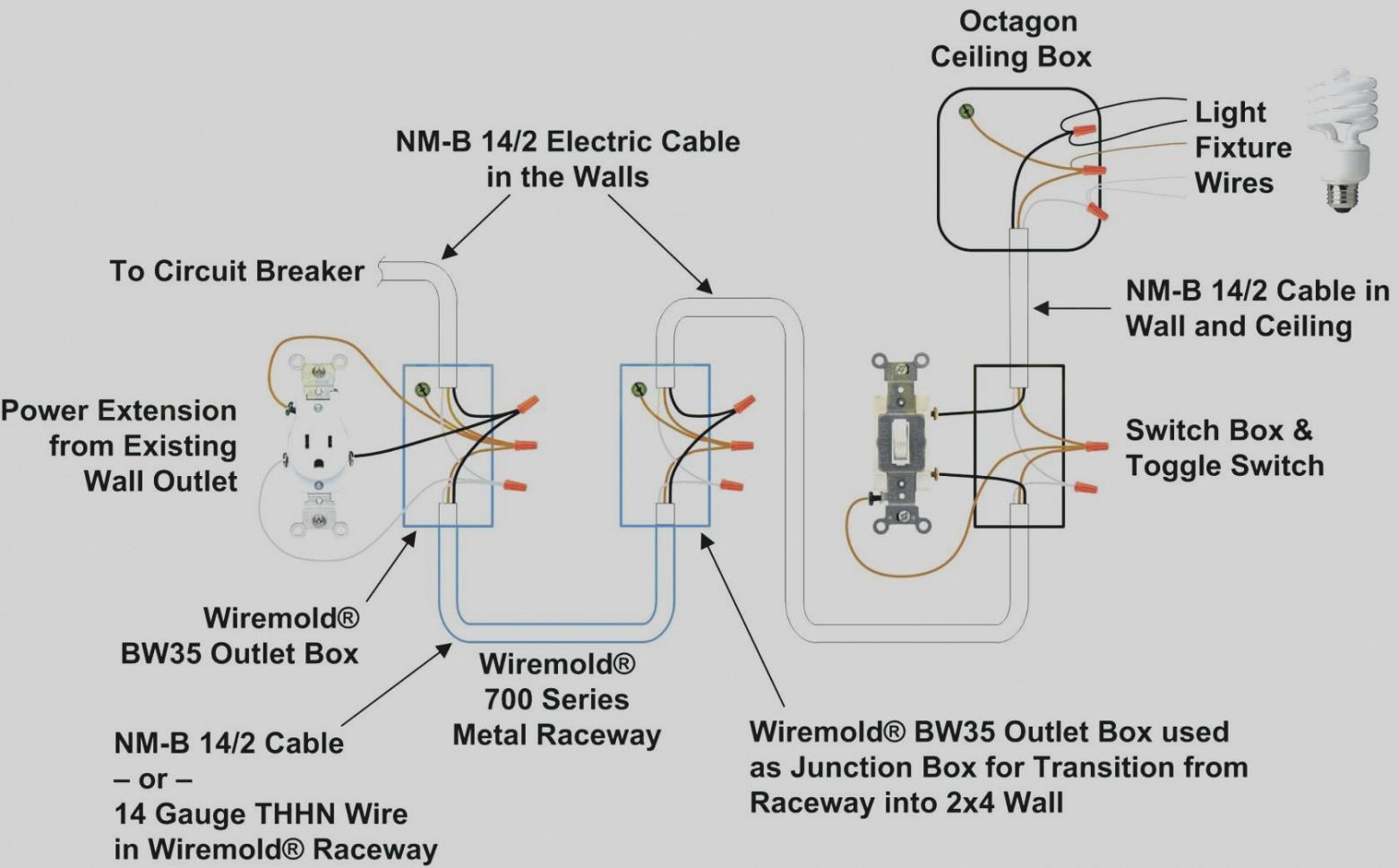 Amazing Nema L14 30 Wiring Diagram 2 14 Amp Plug 3 Pole 4 Wire Generous