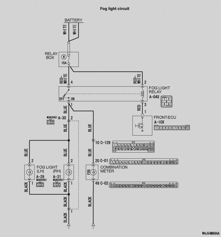 Nema L5 30p Wiring Diagram Free Download | Wiring Diagram Nema L Wiring Diagram on