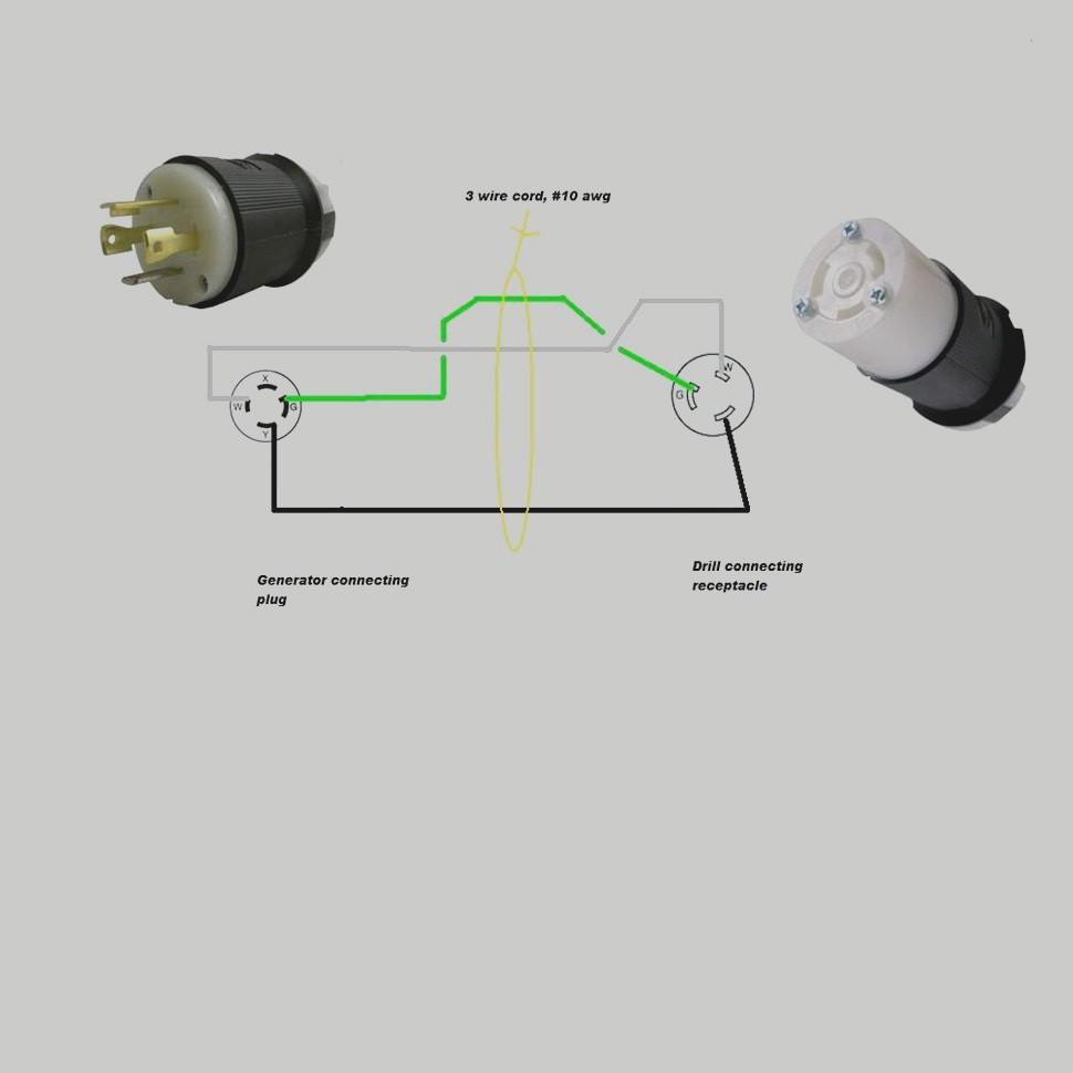 Amazing Nema L14 30 Wiring Diagram 2 30R Denso Alternator Mamma Mia