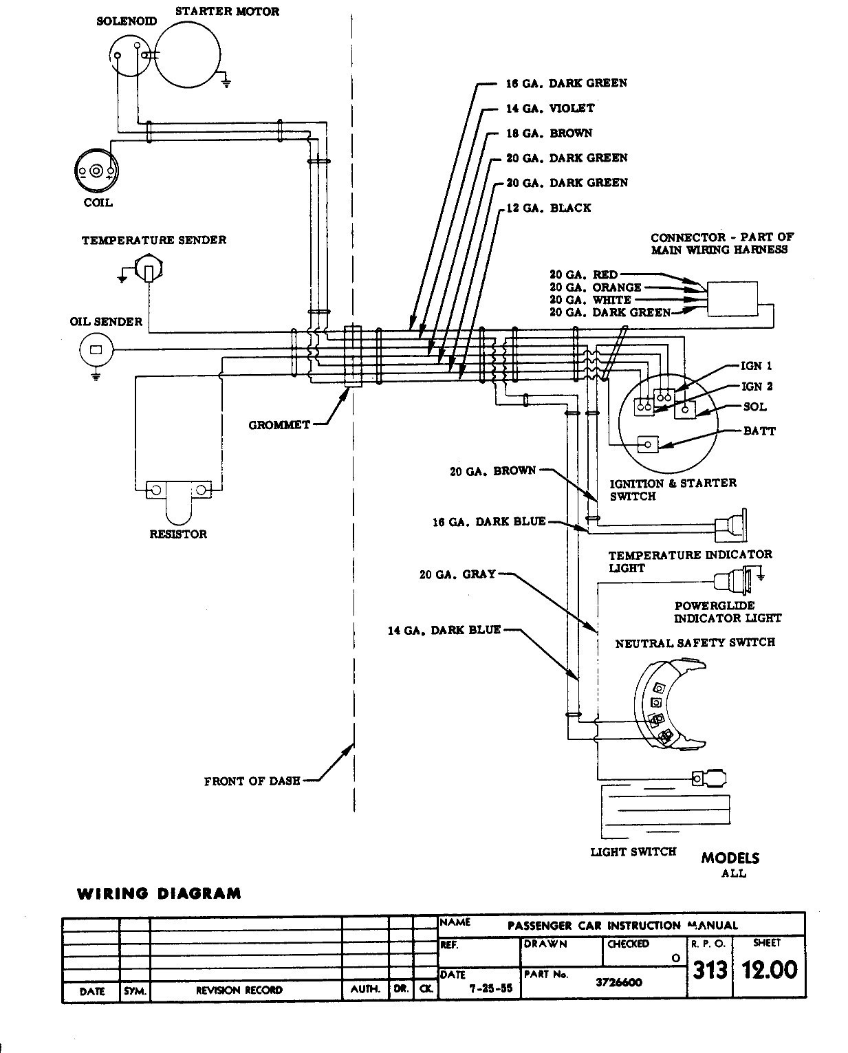 Wiring Diagram 79 Chevy Van And Schematics 1979 C10 Truck Harness Trusted Diagrams U2022 Rh Shlnk Co Engine