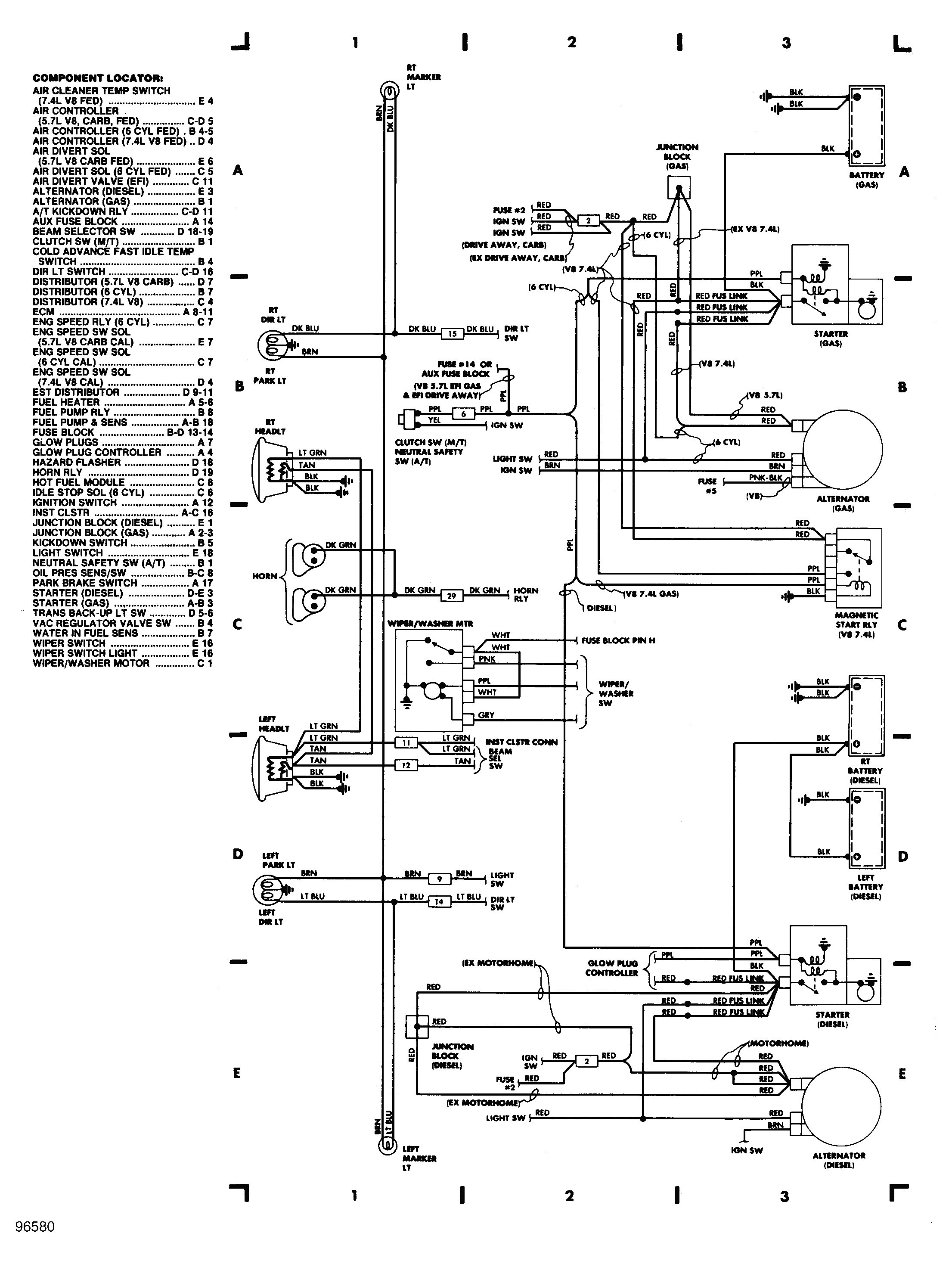 Switch Wiring Diagram Awesome 4l60e Wiring Harness Diagram New For Neutral  Safety Also