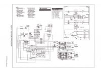 Nordyne Ac Wiring Diagram Inspirational nordyne Wiring Diagram Electric Furnace Fresh Wiring Diagram for