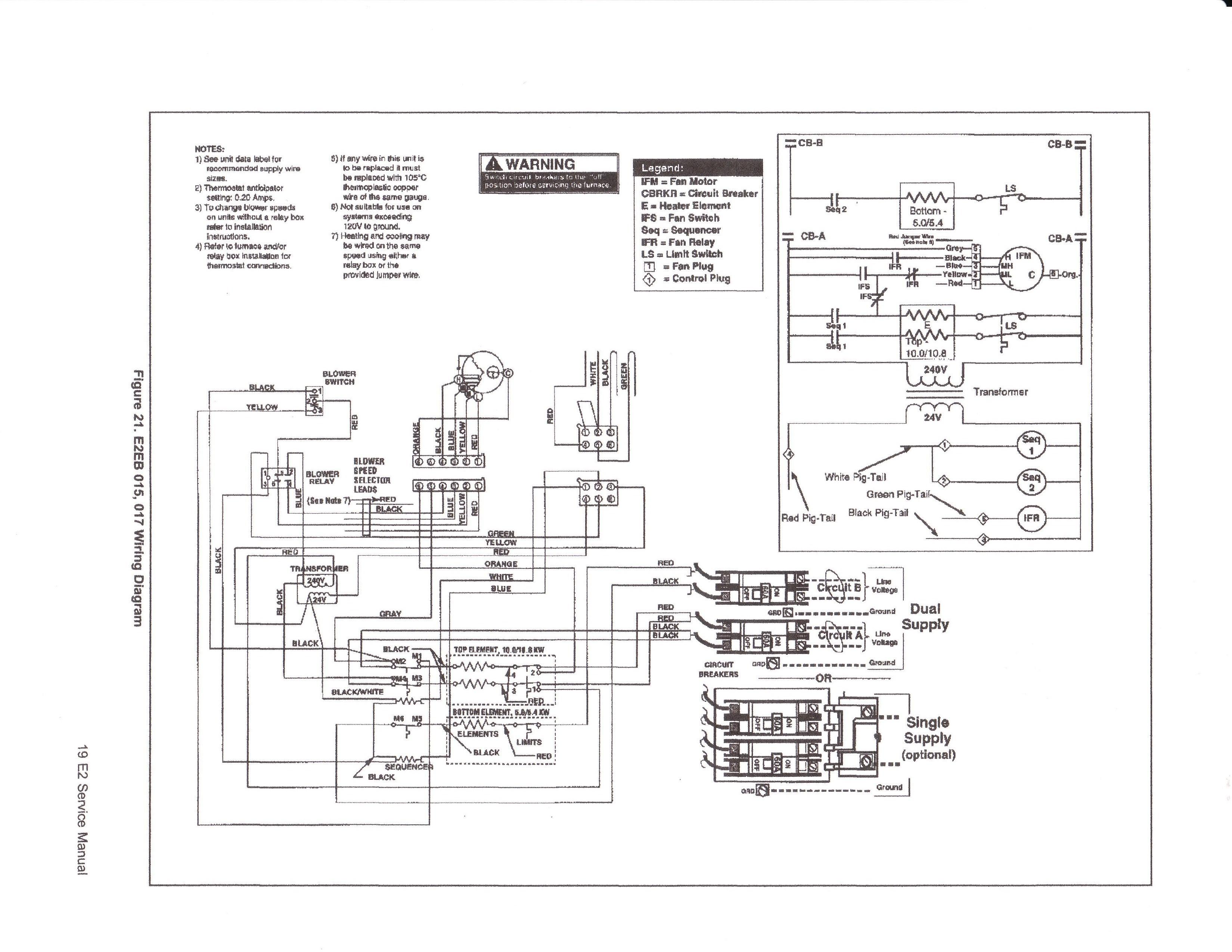 Nordyne Wiring Diagram Electric Furnace Fresh Wiring Diagram For Miller Electric Furnace Refrence Old Nordyne