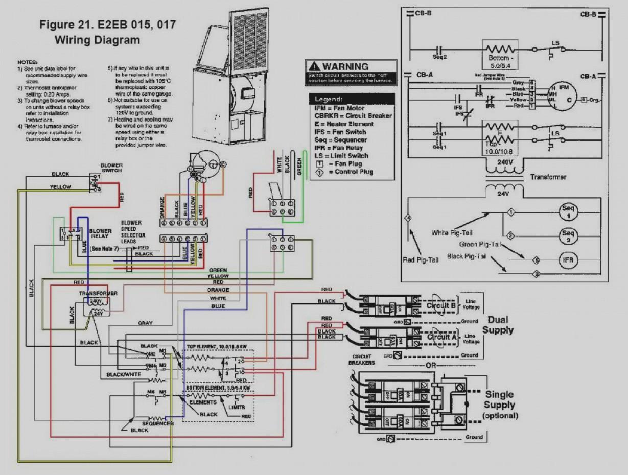gibson air handler wiring schematic electrical drawing wiring rh g news co Carrier Furnace Wiring Diagram Heat Pump Wiring Diagram