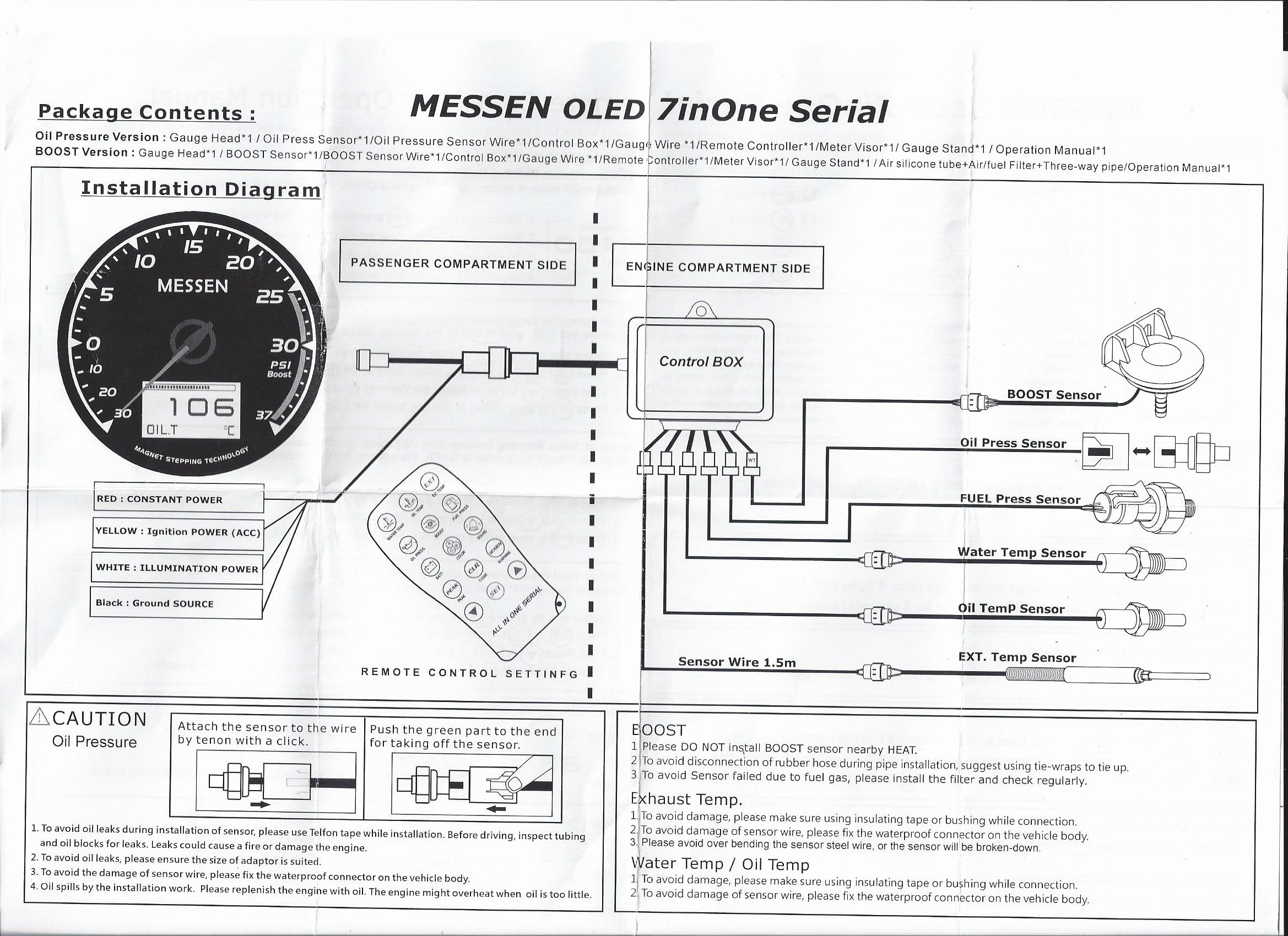 Full Size of Wiring Diagram Well Pump Pressure Switch Wiring Diagram Inspirational Aem Air Fuel