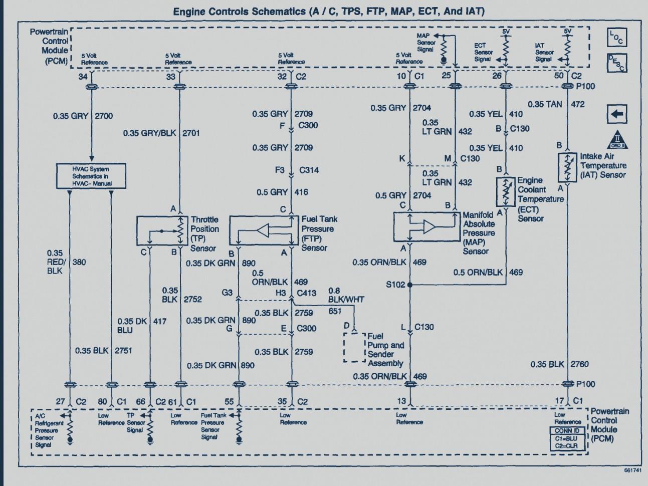 Collection 2013 Chevy Malibu Lt 2 5 Oil Pressure Sensor Wiring Diagram Chevrolet 2006 Auto