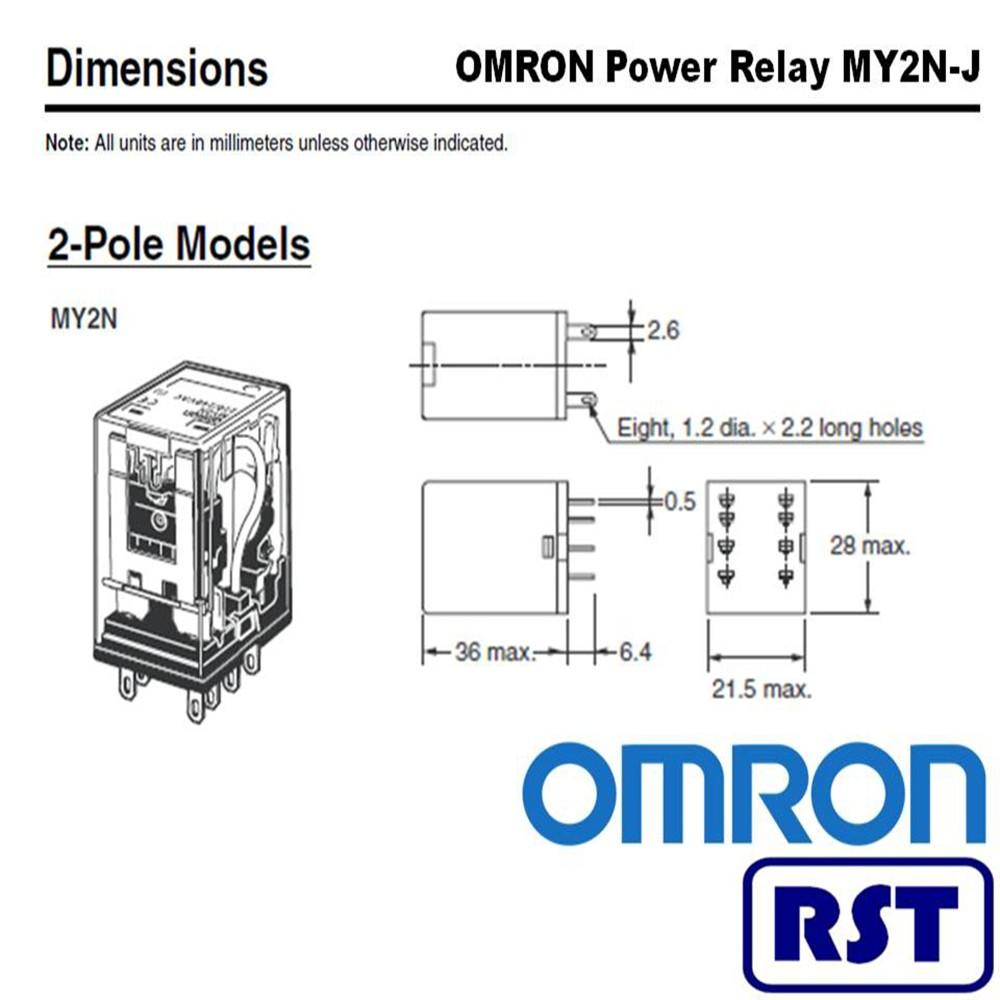 Socket Relay Omron Socket Relay Omron Suppliers and Manufacturers at Alibaba