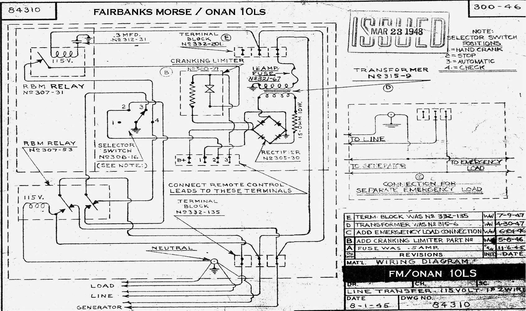 DOWNLOAD [GRAFIK] Wiring Diagram Onan Genset 6 5 Kw FULL Version HD Quality 5  Kw - ATLANTISGRAFIK.CHEFSCUISINIERSAIN.FRatlantisgrafik chefscuisiniersain fr