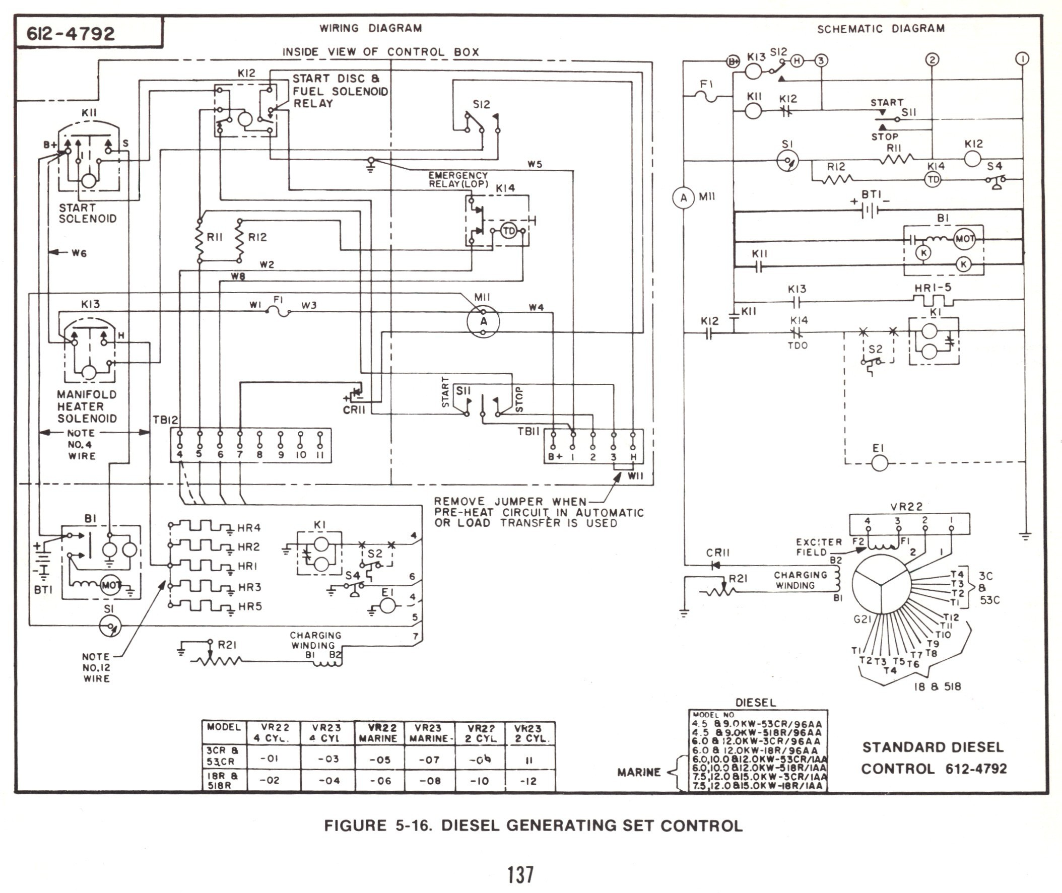 onan 6500 generator wiring diagram all wiring diagram  onan homesite 6500 generator wiring diagram #3