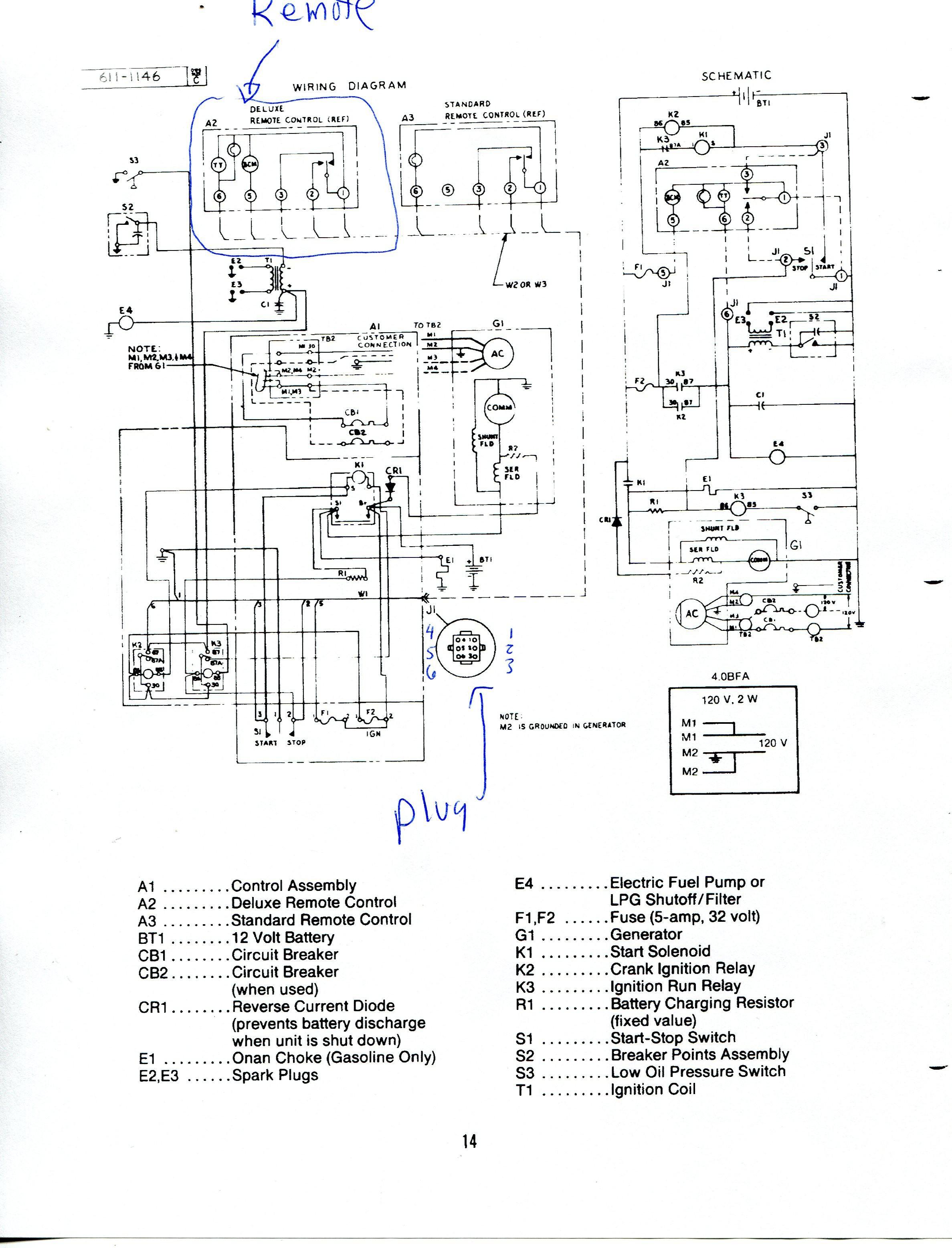 Wiring Diagram an Generator Valid Luxury An Generator Electric Choke Circuit Gift Simple Wiring