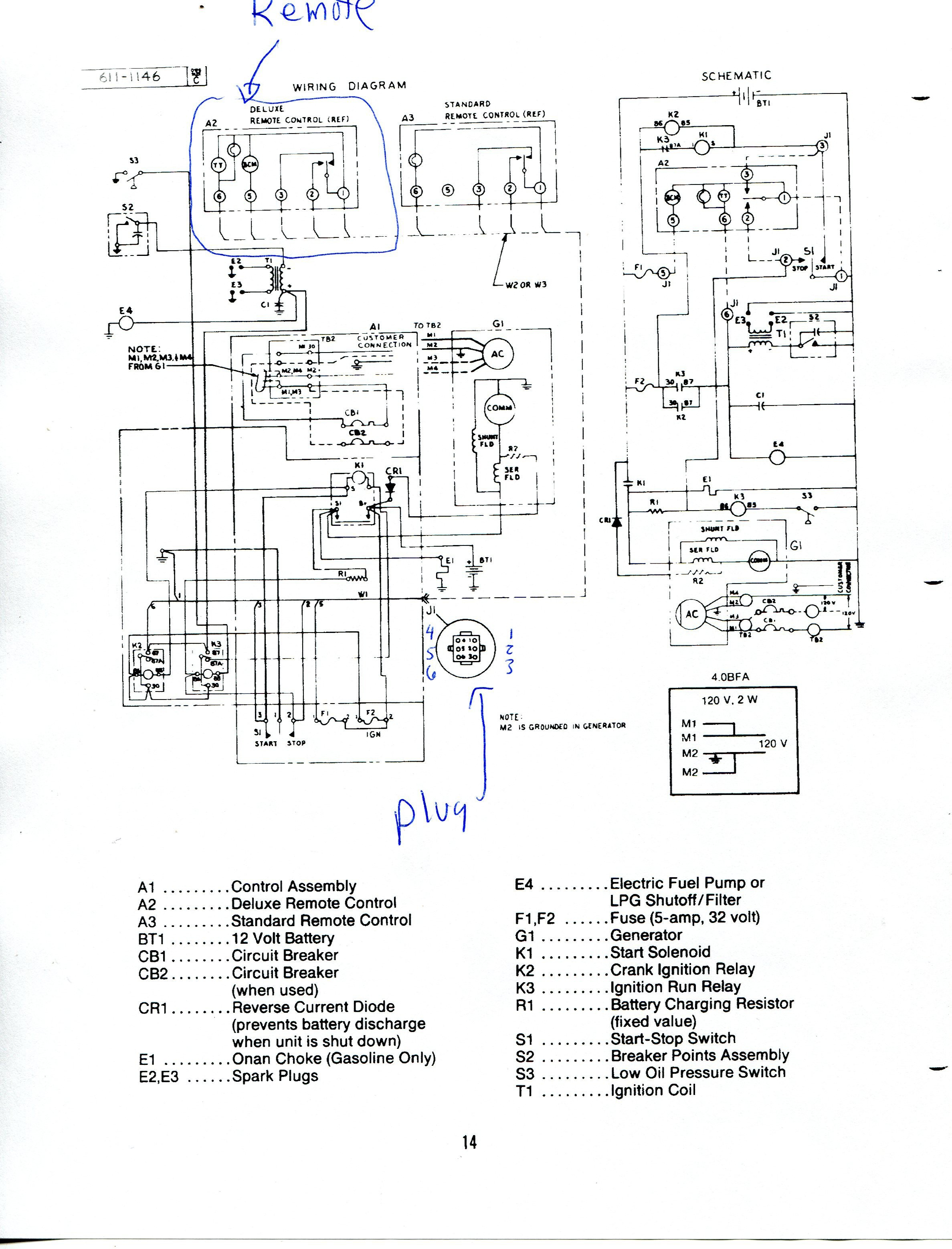 Wiring Diagram For Honda Eu2000i Generator Custom Diagrams Online 6500 Schematic U2022 Rh Tentenny Com Replacement Parts