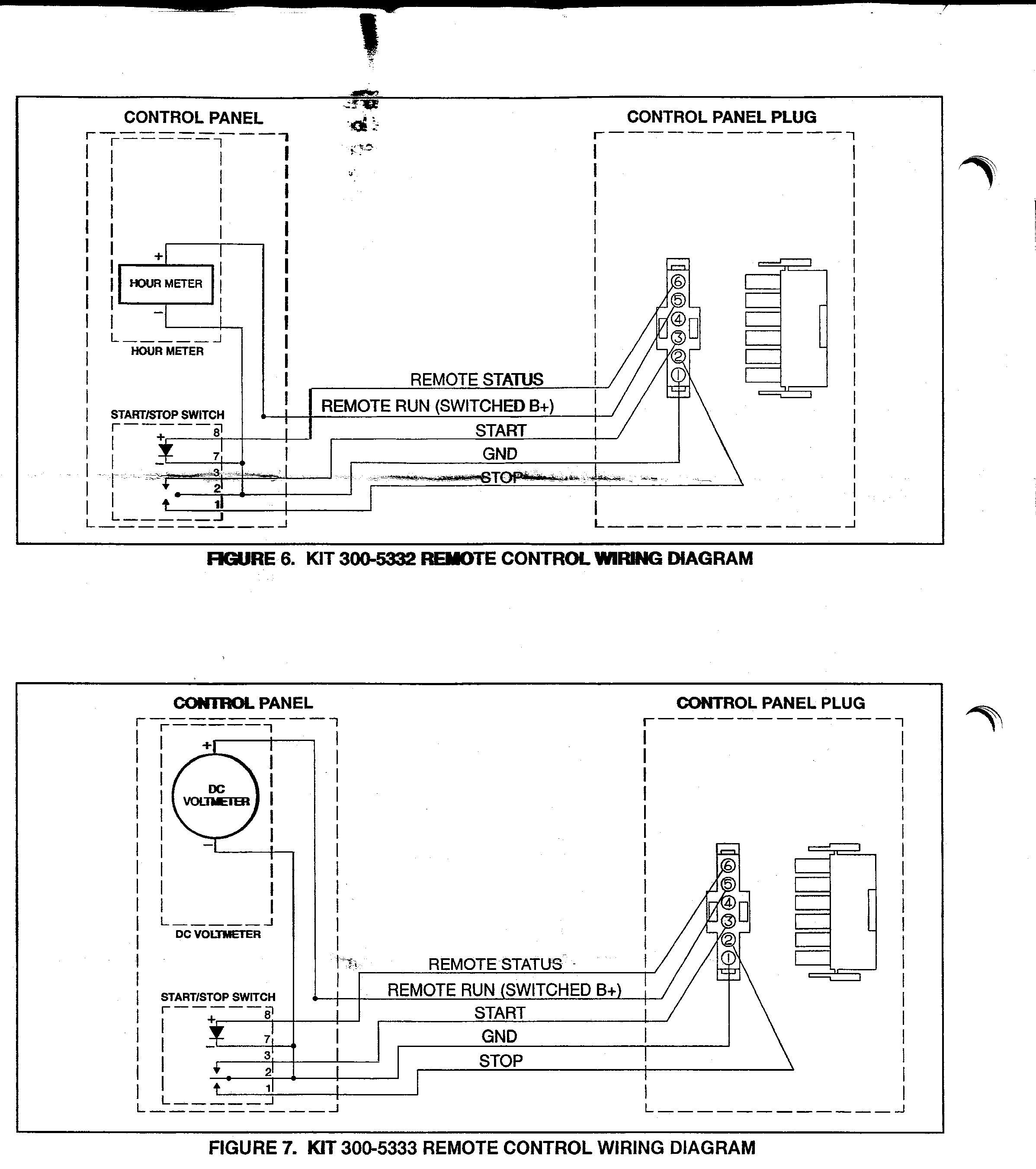 Remote start wiring diagrams for generators aio wiring diagrams onan generator remote start switch wiring diagram wiring diagram image rh mainetreasurechest com avital remote start asfbconference2016 Choice Image