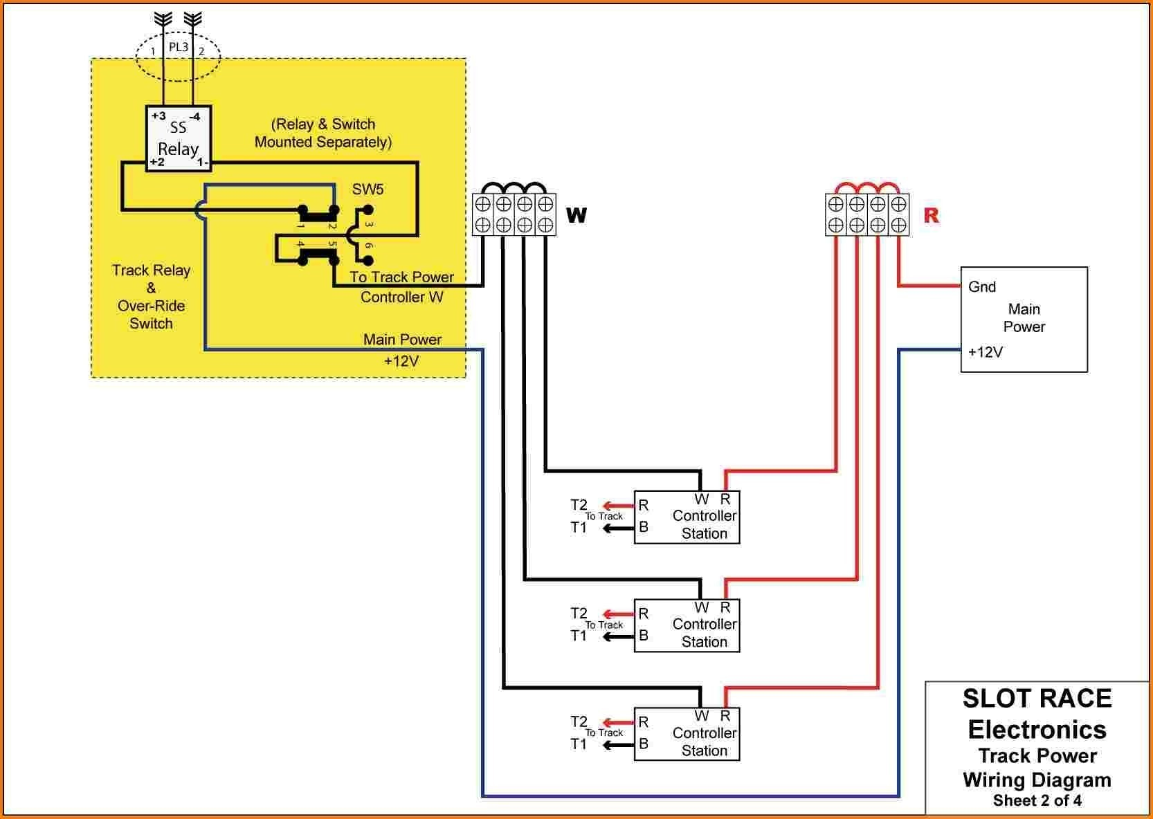 Wiring Diagram for Security Light with Pir Valid Outdoor Light Wiring  Diagram Outdoor Lighting Ideas
