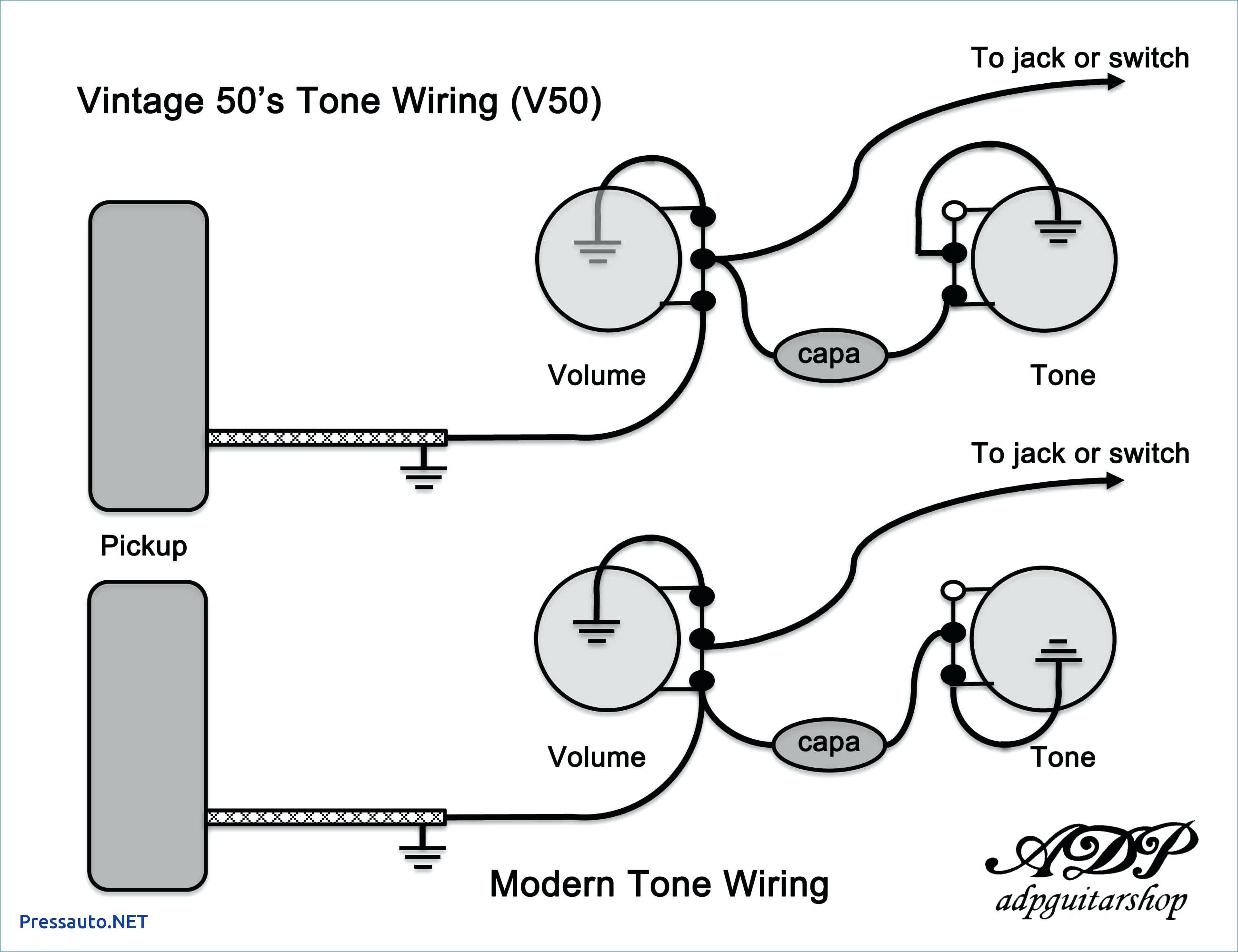 P90 Wiring Diagram Guitar Refrence Gibson Sg Guitar Wiring Diagram Refrence Sg P90 Pickup Wiring