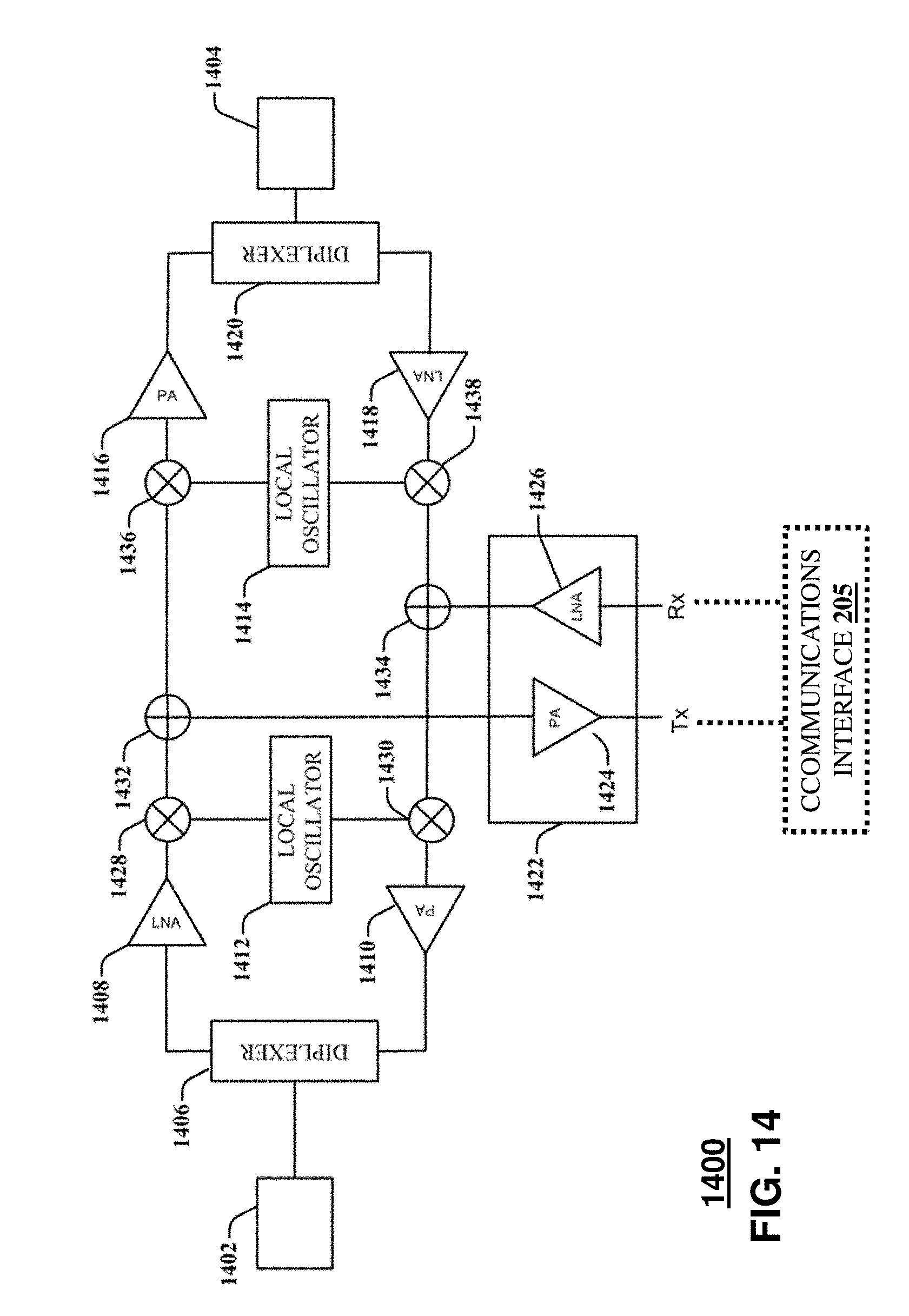 US B2 Method and apparatus for encryption of munications over a network Google Patents