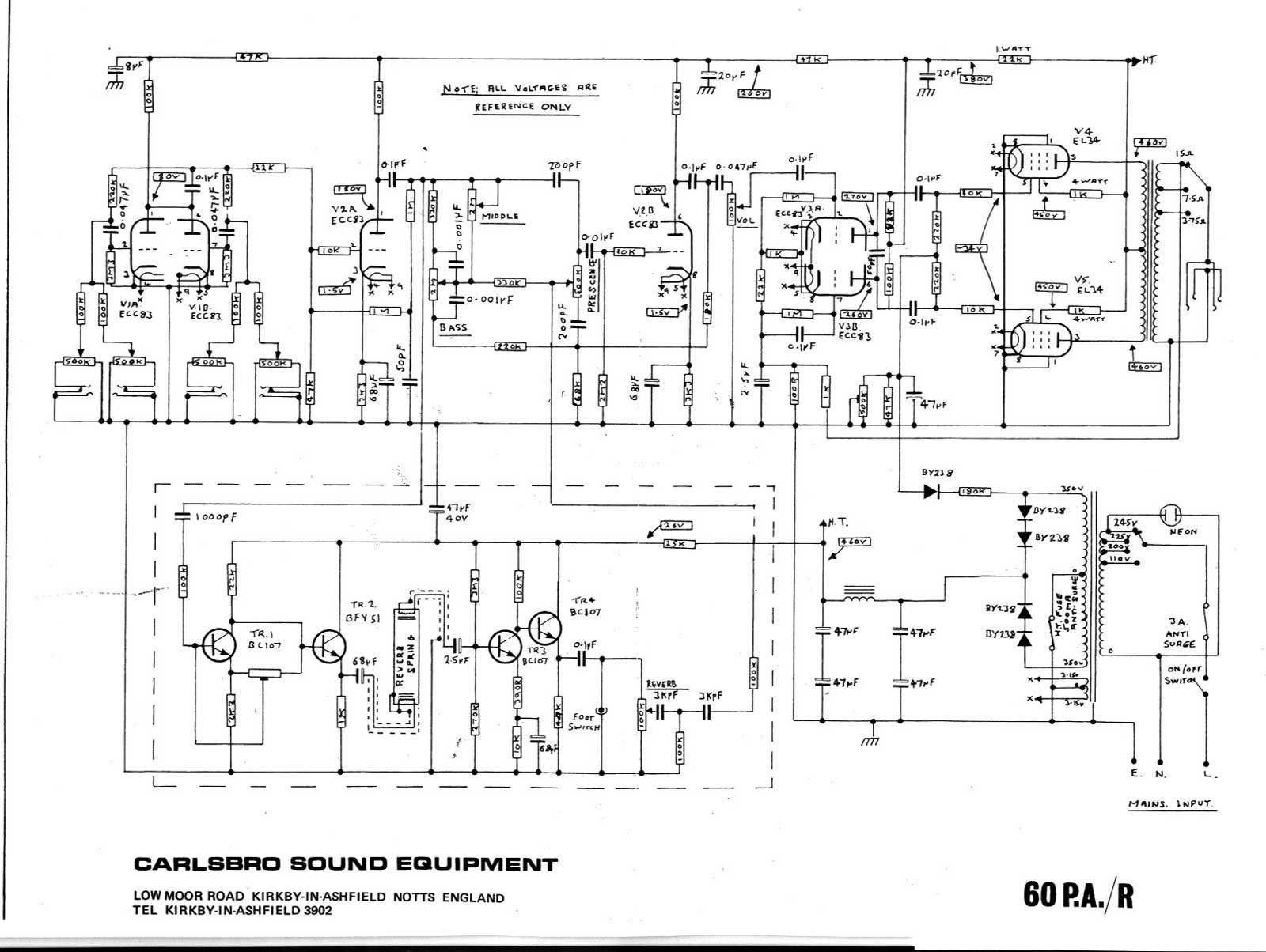 Peavey t 60 wiring diagram wiring diagram image guitar telstar wiring diagram refrence peavey t 60 wiring diagram unique blue guitar schematics cheapraybanclubmaster Images