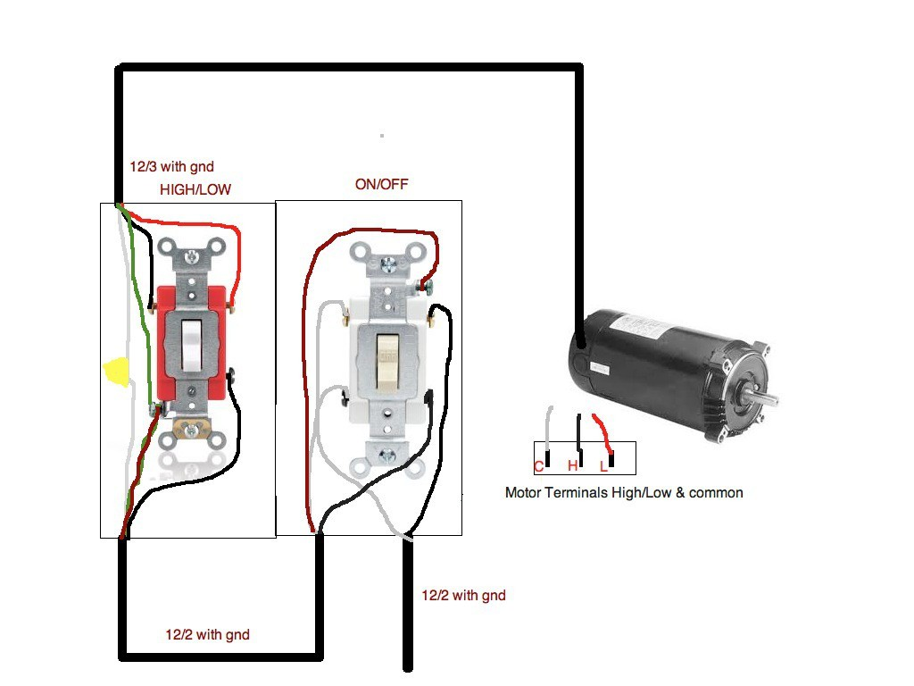 pentair pumps wiring diagrams