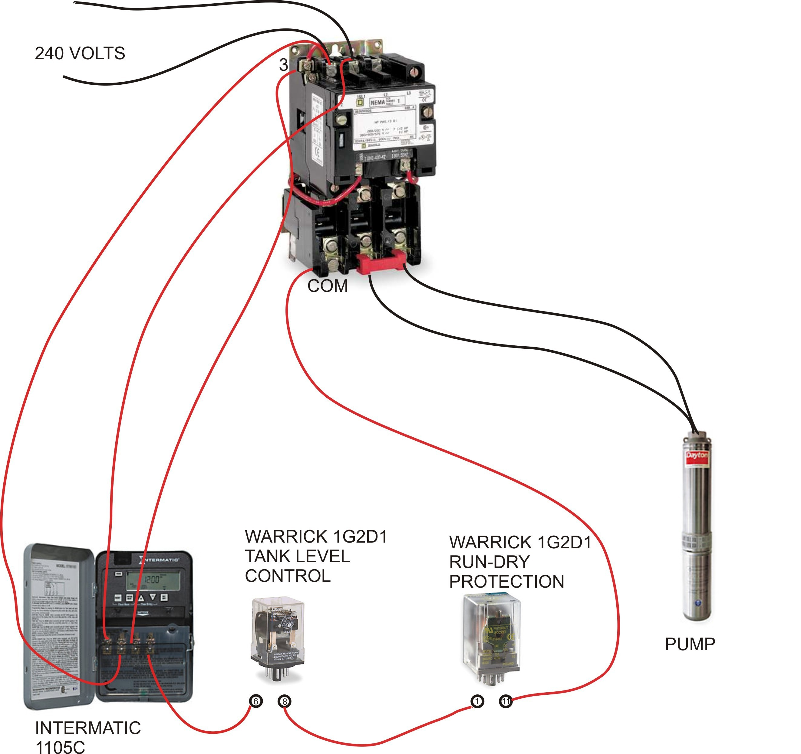 Pentair Pool Pump Wiring Diagram Image Heater Best For A