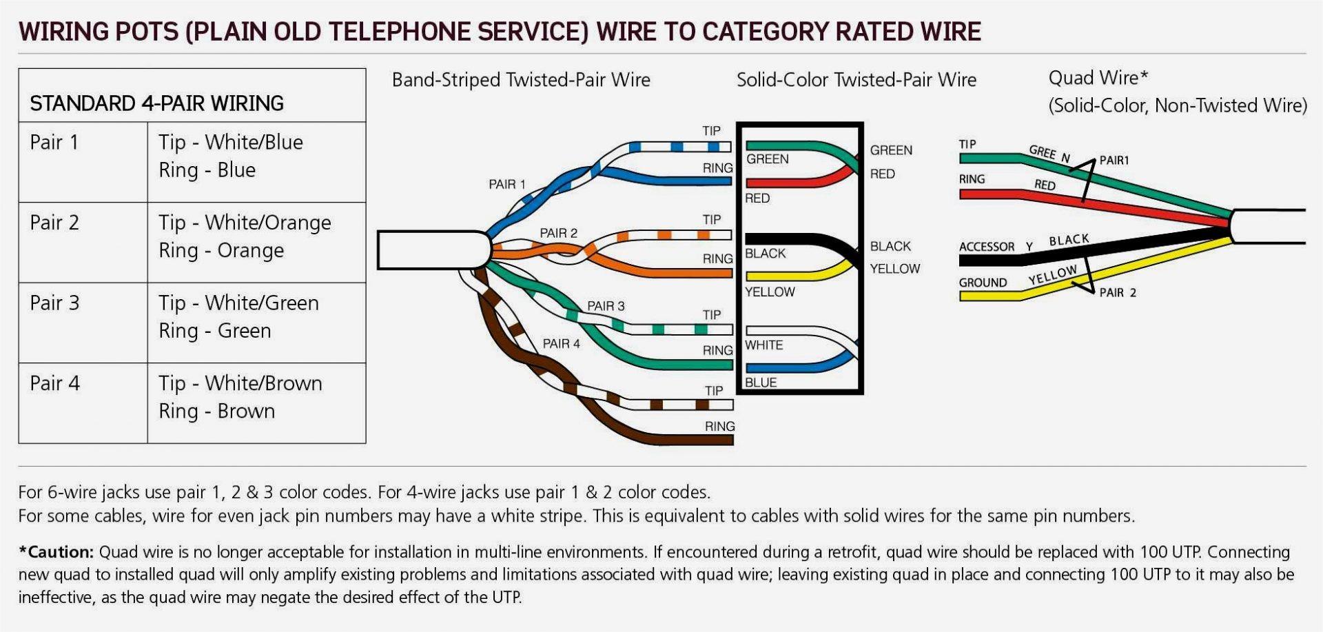install centurylink internet wiring diagram wiring database rh popularautomobiles co RJ 11 Telephone Jack Wiring AT&T Wiring Diagram