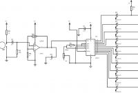 Photocell Circuit Diagram Inspirational Cell Wiring Diagram Inspirational Ponent Series Circuit