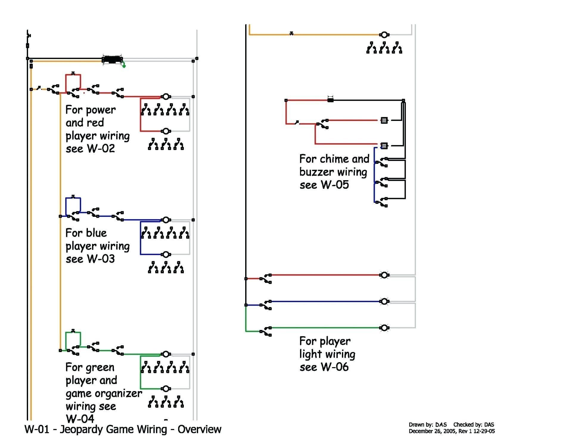 piaa driving lights wiring diagram fresh driving lights wiring rh wheathill co piaa 510 wiring diagram