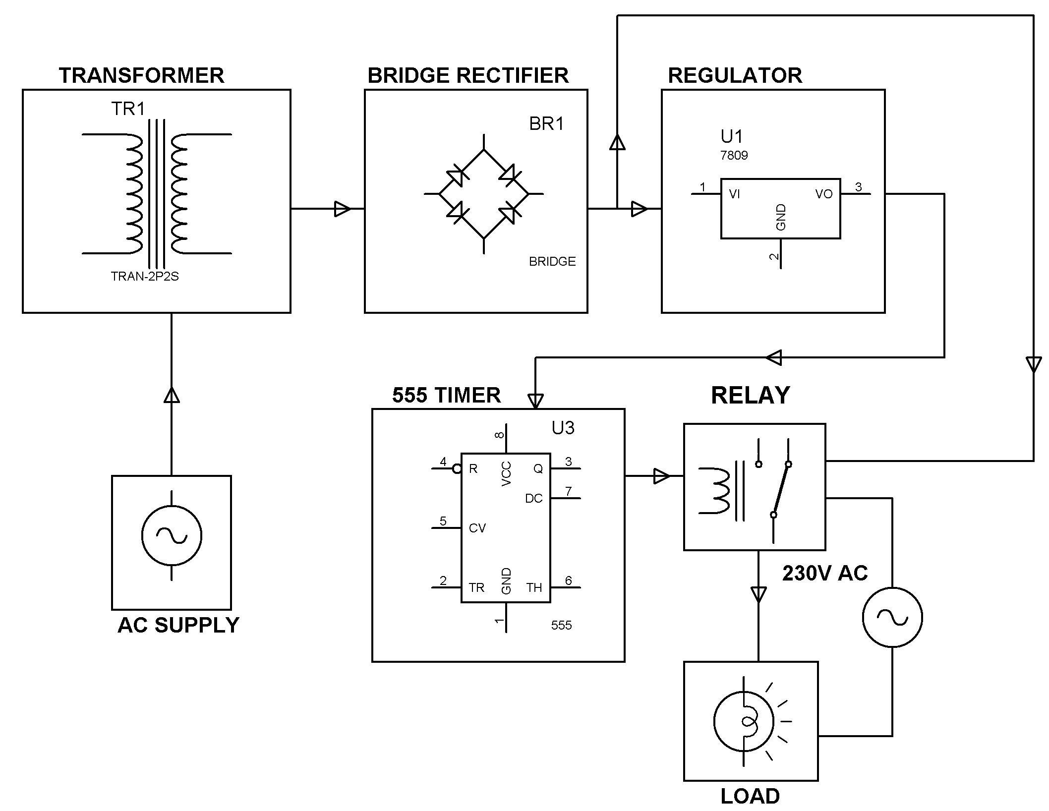 Wiring Diagram For A 240 Volt Relay New Luxury Wiring Diagram Timer Relay