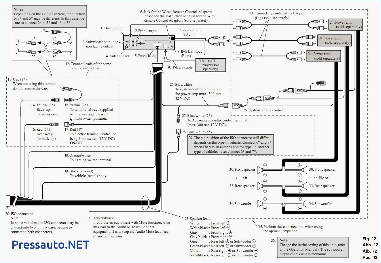 wiring diagram for deh x3500ui wiring diagram for pioneer deh x3500ui | better wiring ... wiring diagram for a pioneer deh p4200ub #9