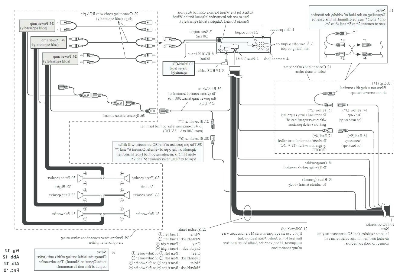 Pioneer Deh X3500ui Wiring Diagram Detailed Schematics Stereo Image Radio Schematic Delighted P4000ub