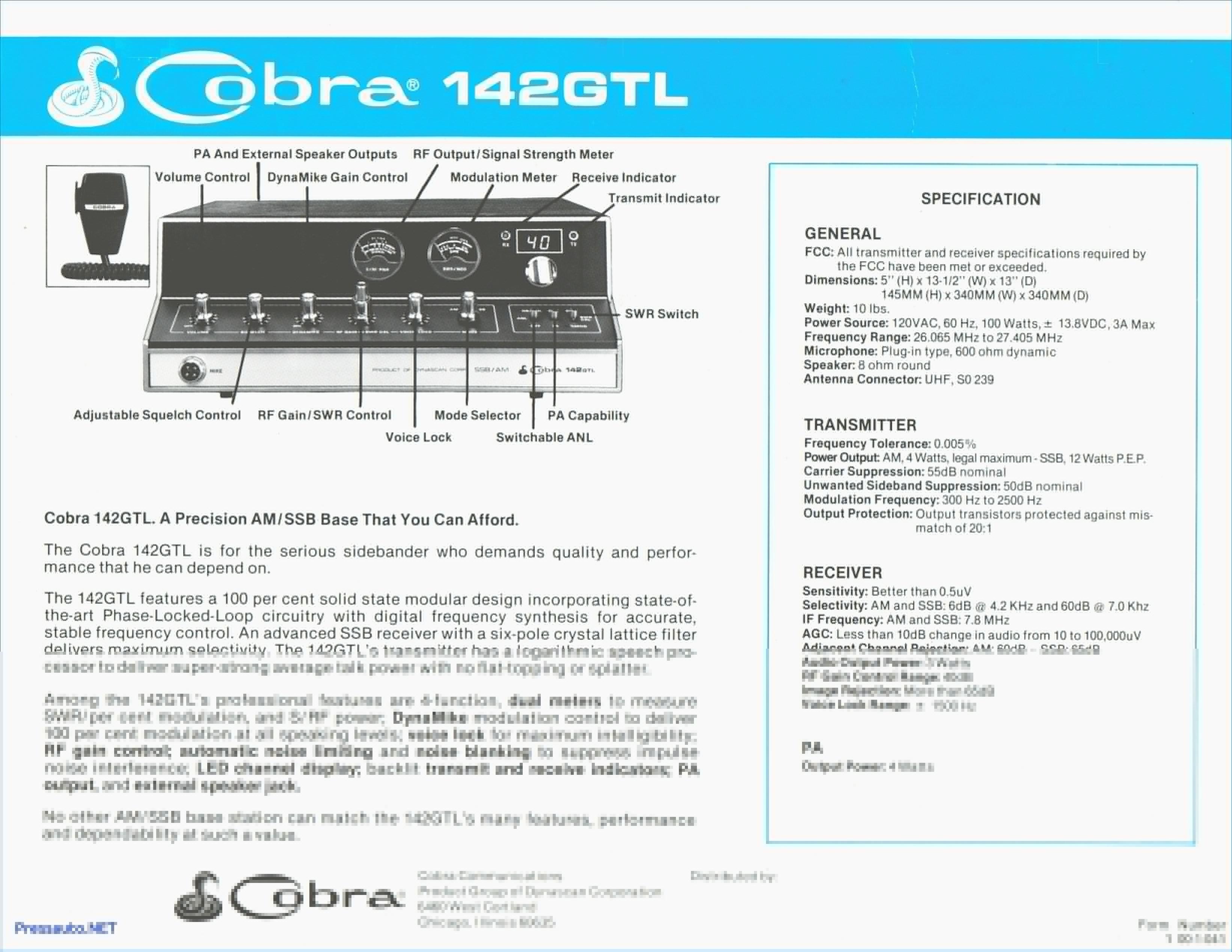 Pioneer Deh X6910bt Wiring Diagram Lovely Pioneer Deh X6800bt Wiring Harness Free Wiring Diagrams