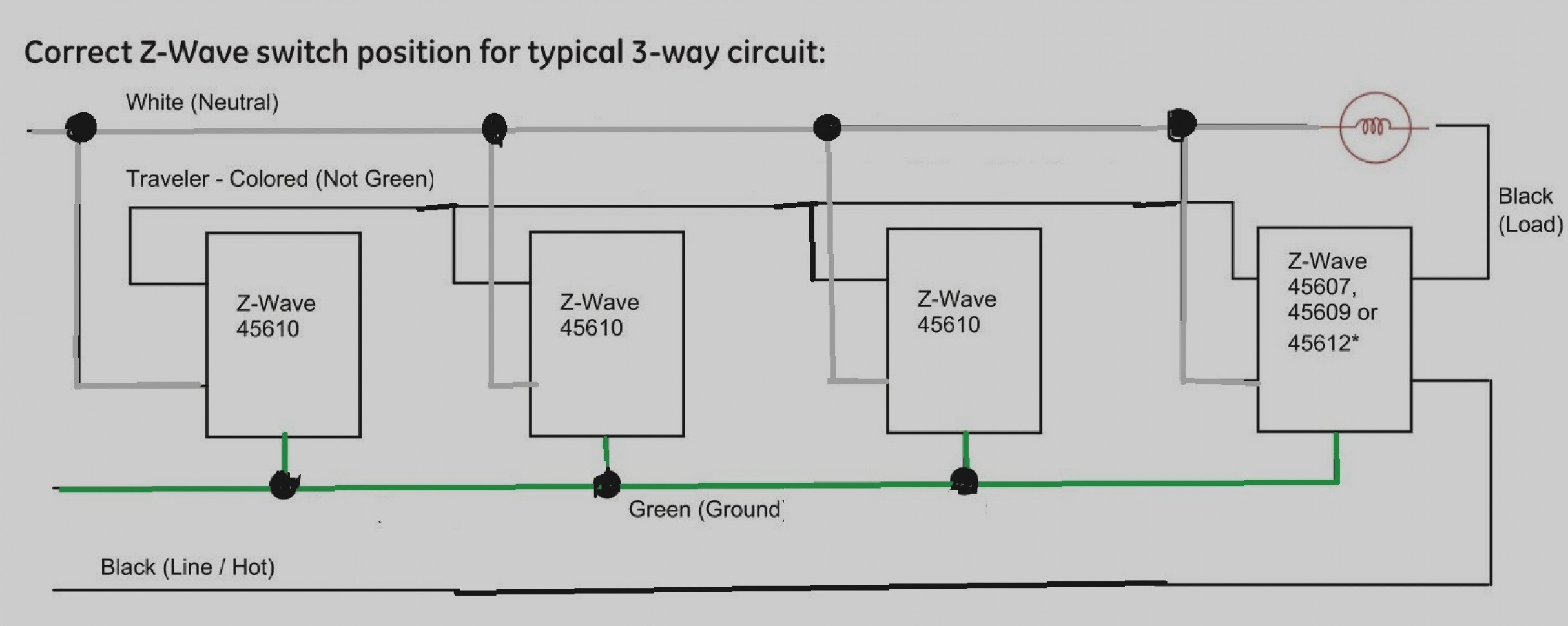 Latest Low Voltage Outdoor Lighting Wiring Diagram Pdf Free Z Wave Diagrams  Schematics. Pioneer Dxt-x2769ui ...