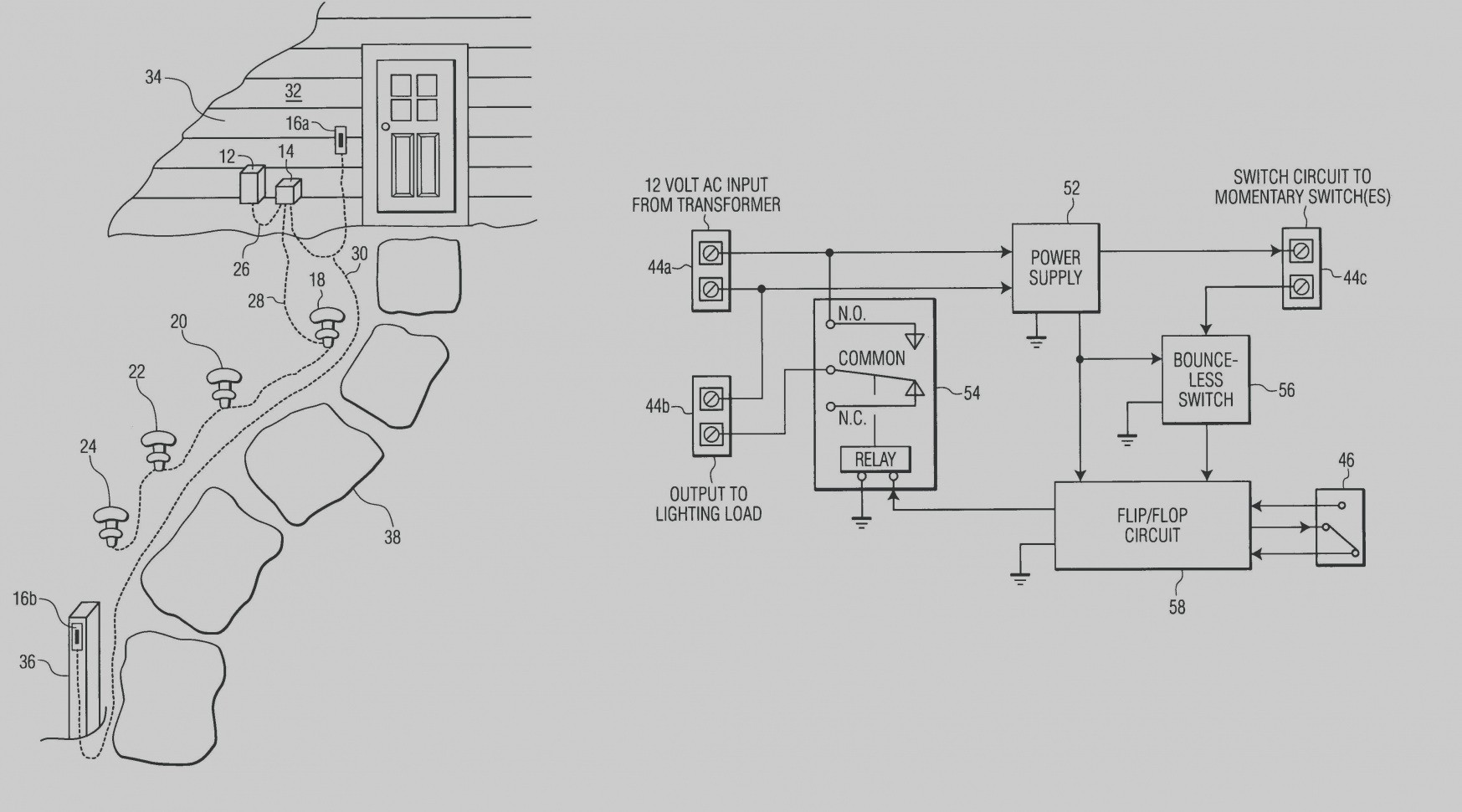 Pioneer Dxt X2769ui Wiring Diagram Image Color Latest Low Voltage Outdoor Lighting Pdf Free Awesome