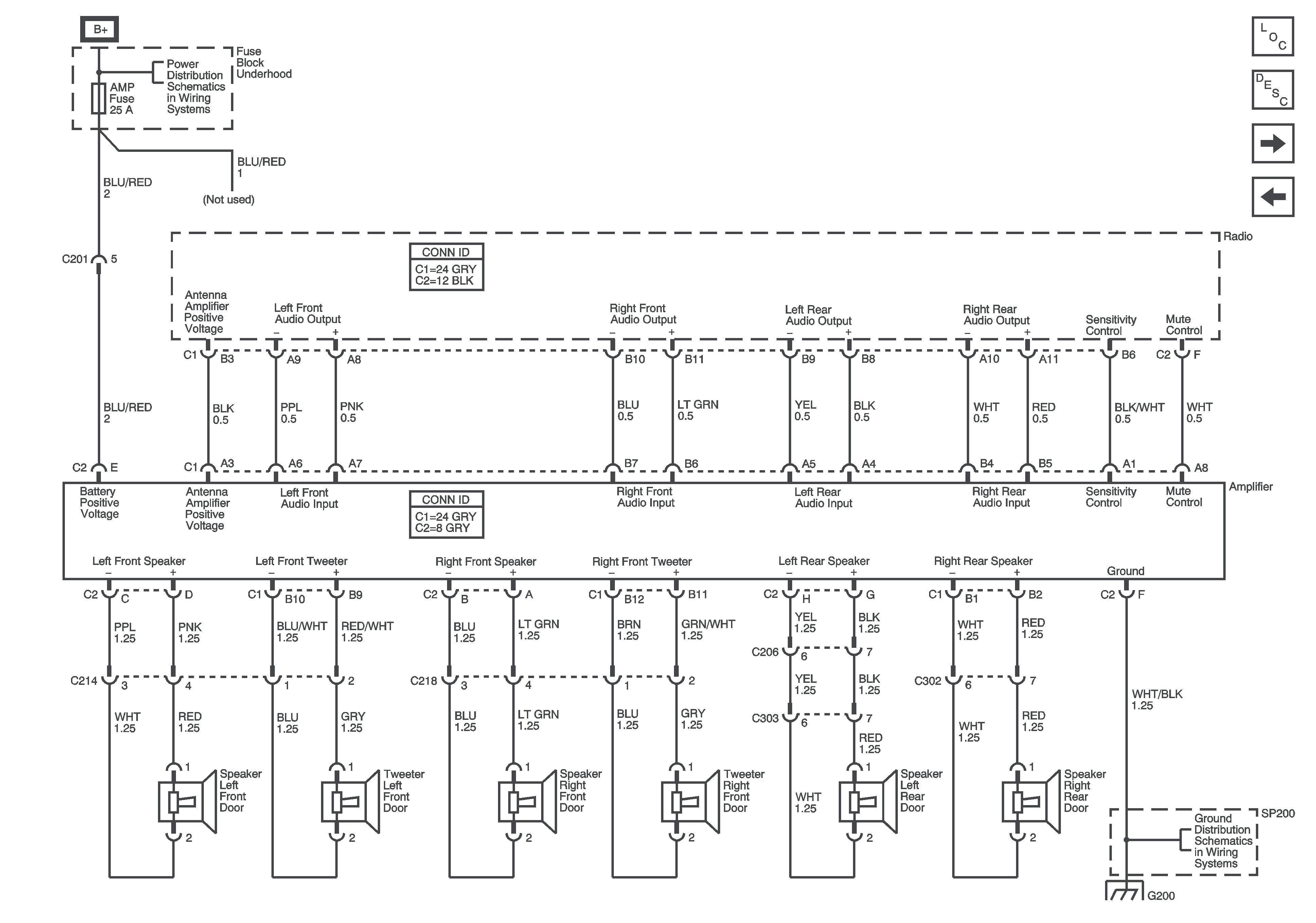 Pioneer Dxt X4869bt Wiring Diagram Beautiful Magnificent Pioneer Dxt 2369ub Wiring Diagram Ideas Wiring Diagram