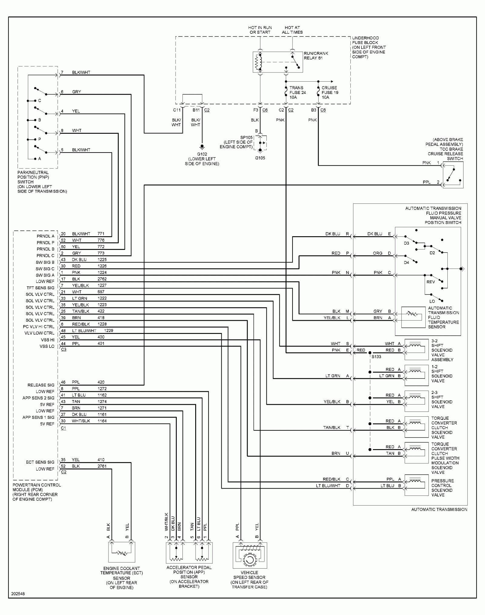 Pioneer Dxt X4869bt Wiring Diagram Inspirational Pioneer Dxt X4869bt Wiring Diagram Best Diagram Pioneer Avic N3