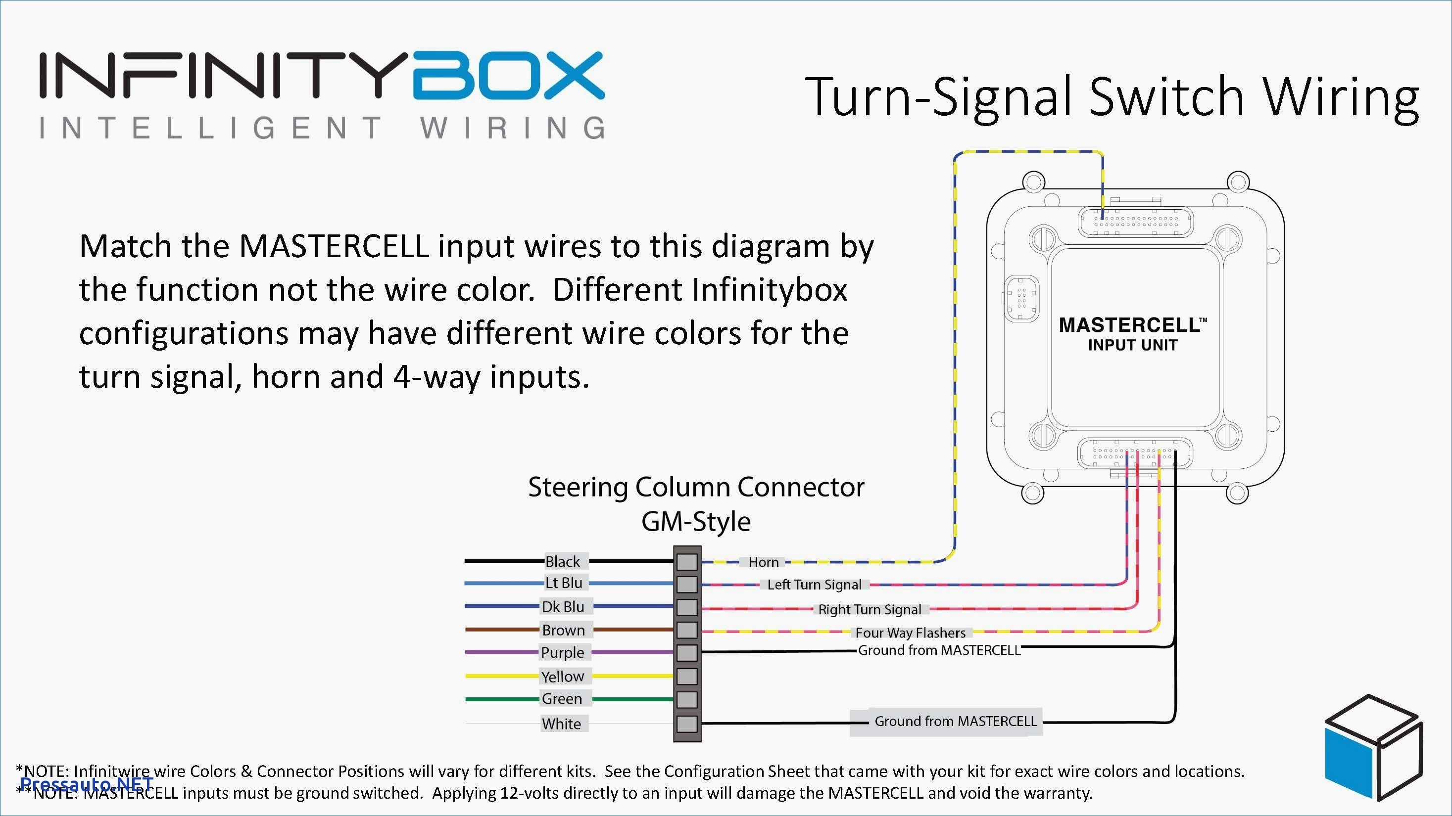 Pioneer Dxt X4869bt Wiring Diagram Awesome Pioneer Dxt X2669ui Wiring Diagram Wiring Diagram