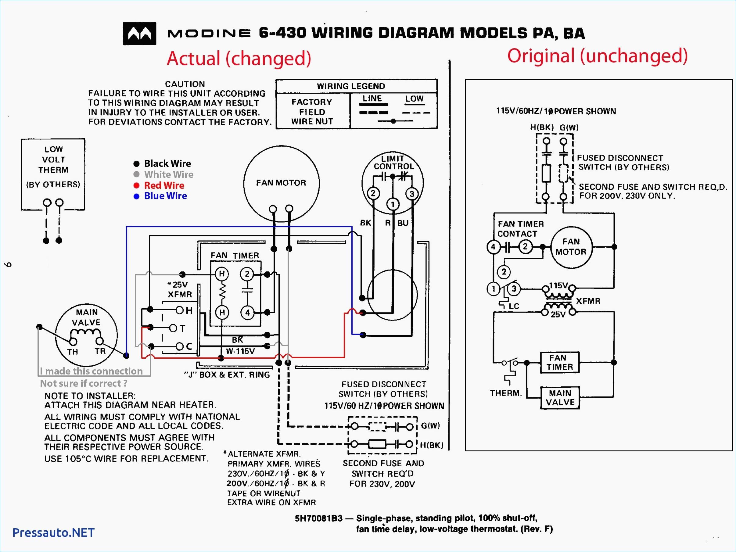Pioneer Dxt X4869bt Wiring Diagram Best Pioneer Dxt X4869bt Wiring Diagram Copy sophisticated Pioneer Deh