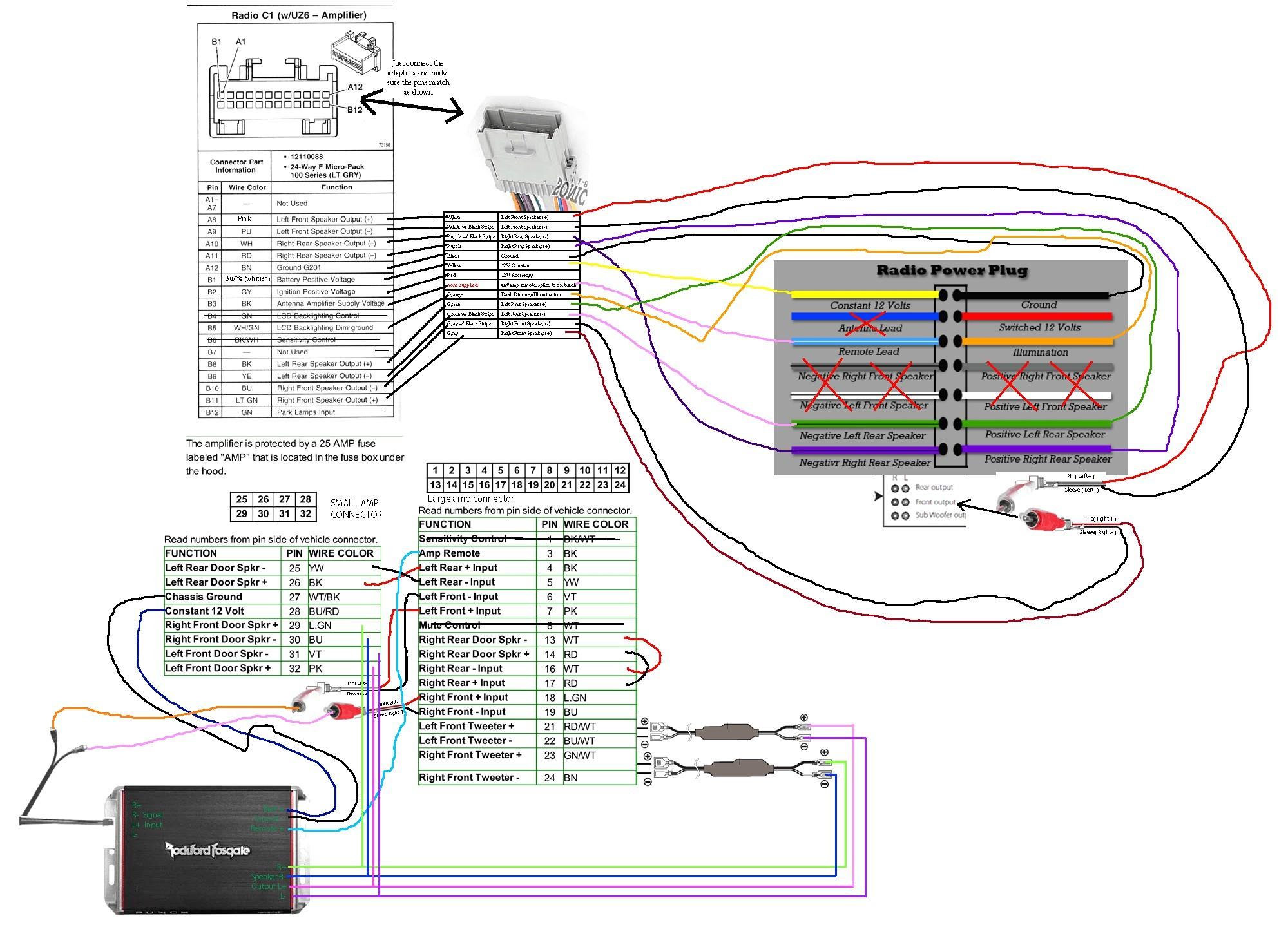 Pioneer Fh X700bt Wiring Diagram Luxury Best Pioneer Fh X700bt Wiring Diagram Stunning Pioneer Fh X700bt