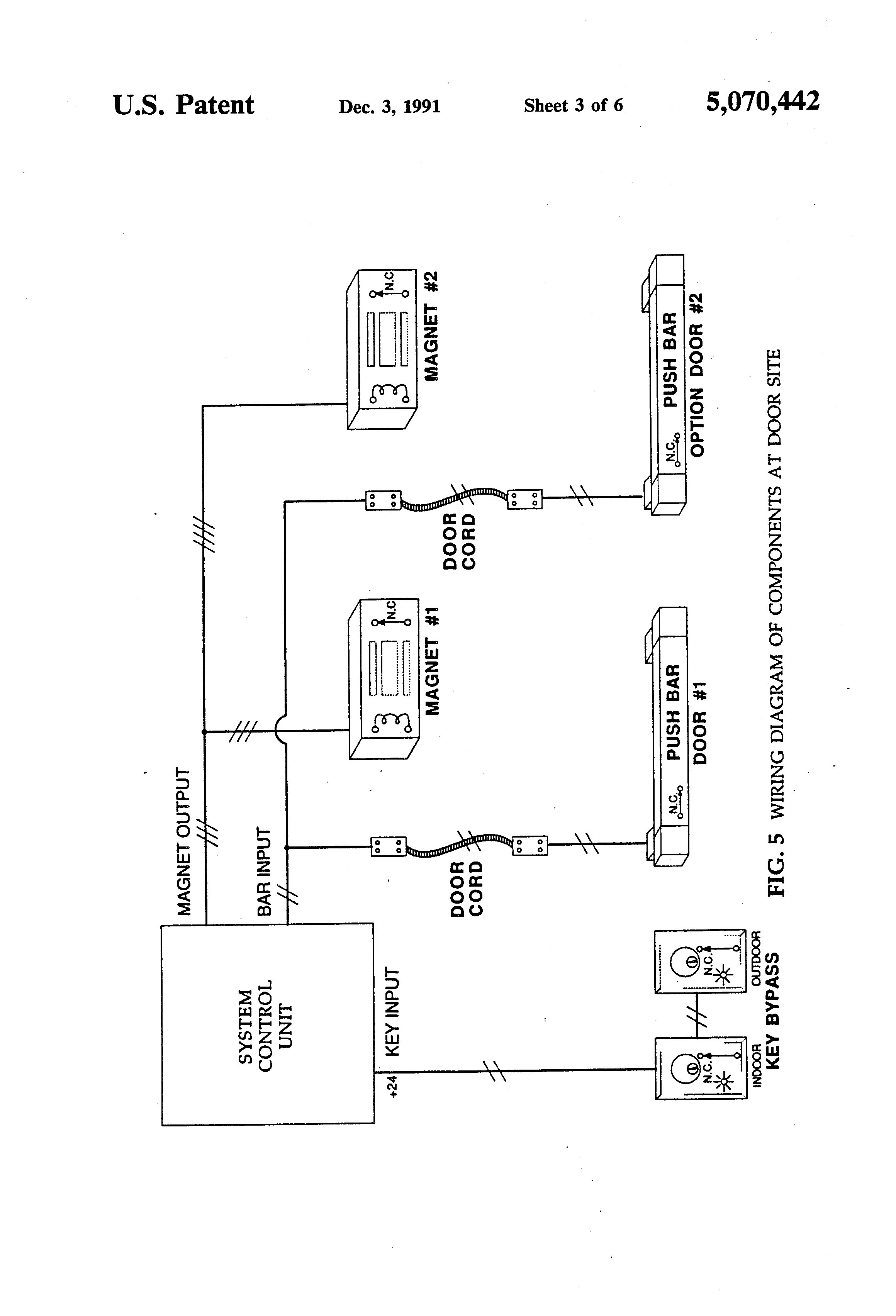 Renault Scenic Parking Brake Wiring Diagram Libraries Brakes Librarypioneer Bypass Unique