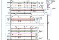 Pioneer Super Tuner 3d Wiring Diagram Best Of Enchanting Pioneer Super Tuner Iii Wiring Diagram ornament